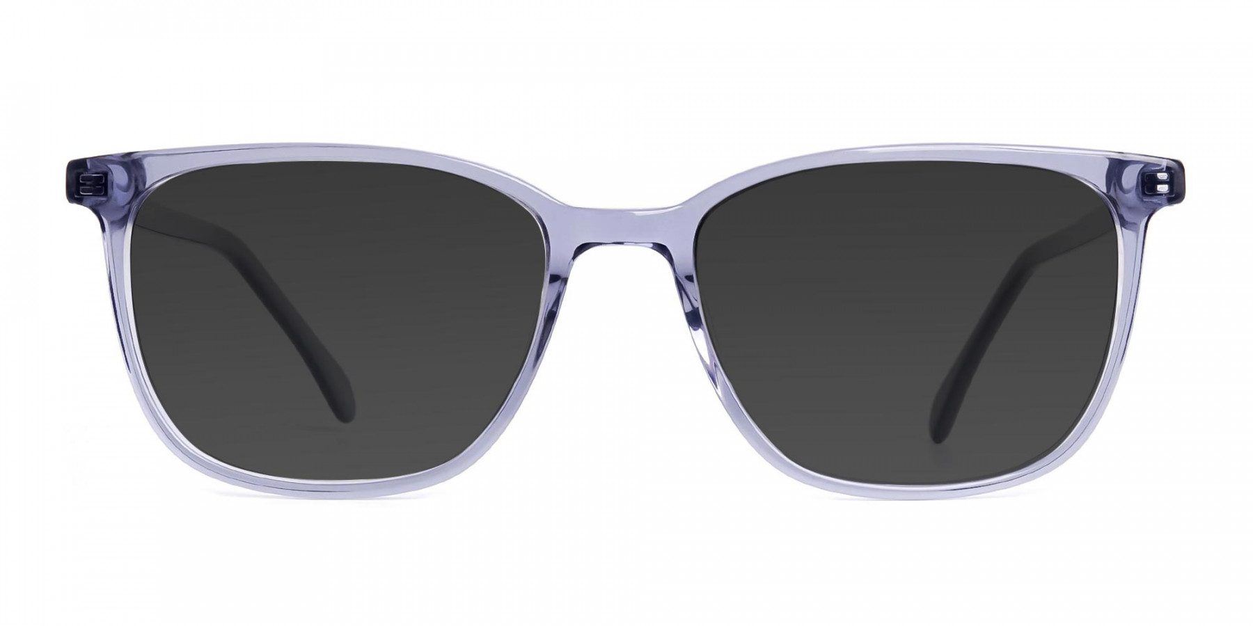 space-grey-wayfarer-and-rectangular-brown-tinted-sunglasses-frames-3