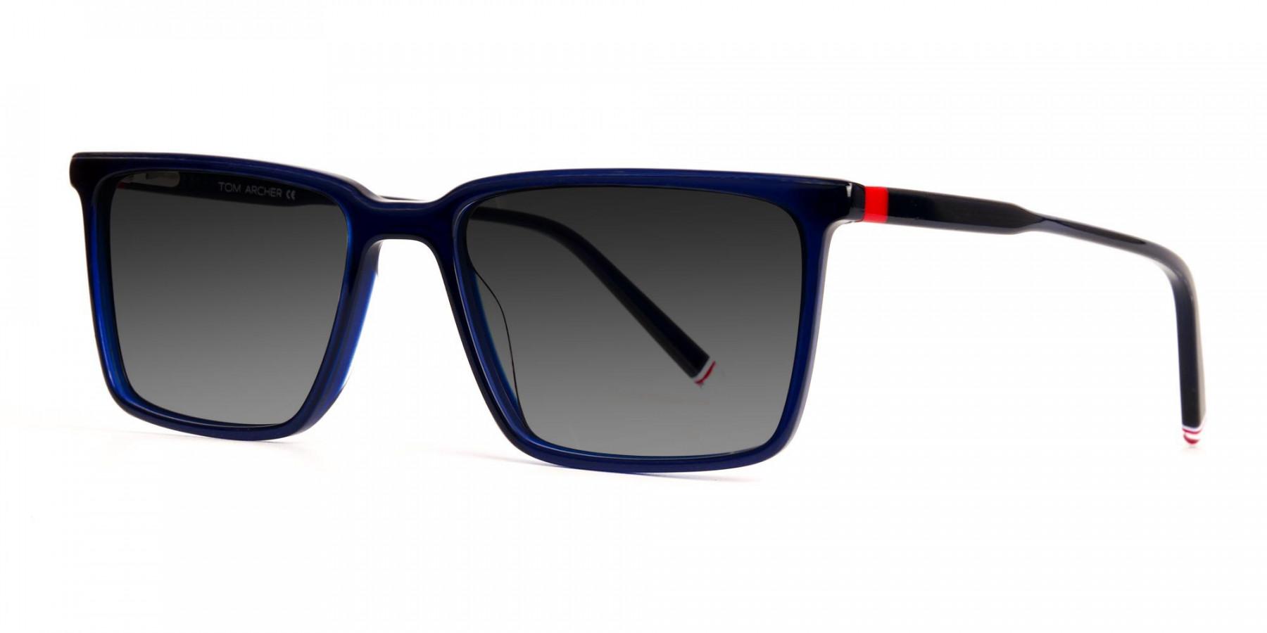 navy-blue-rectangular-full-rim-grey-tinted-sunglasses-frames-3