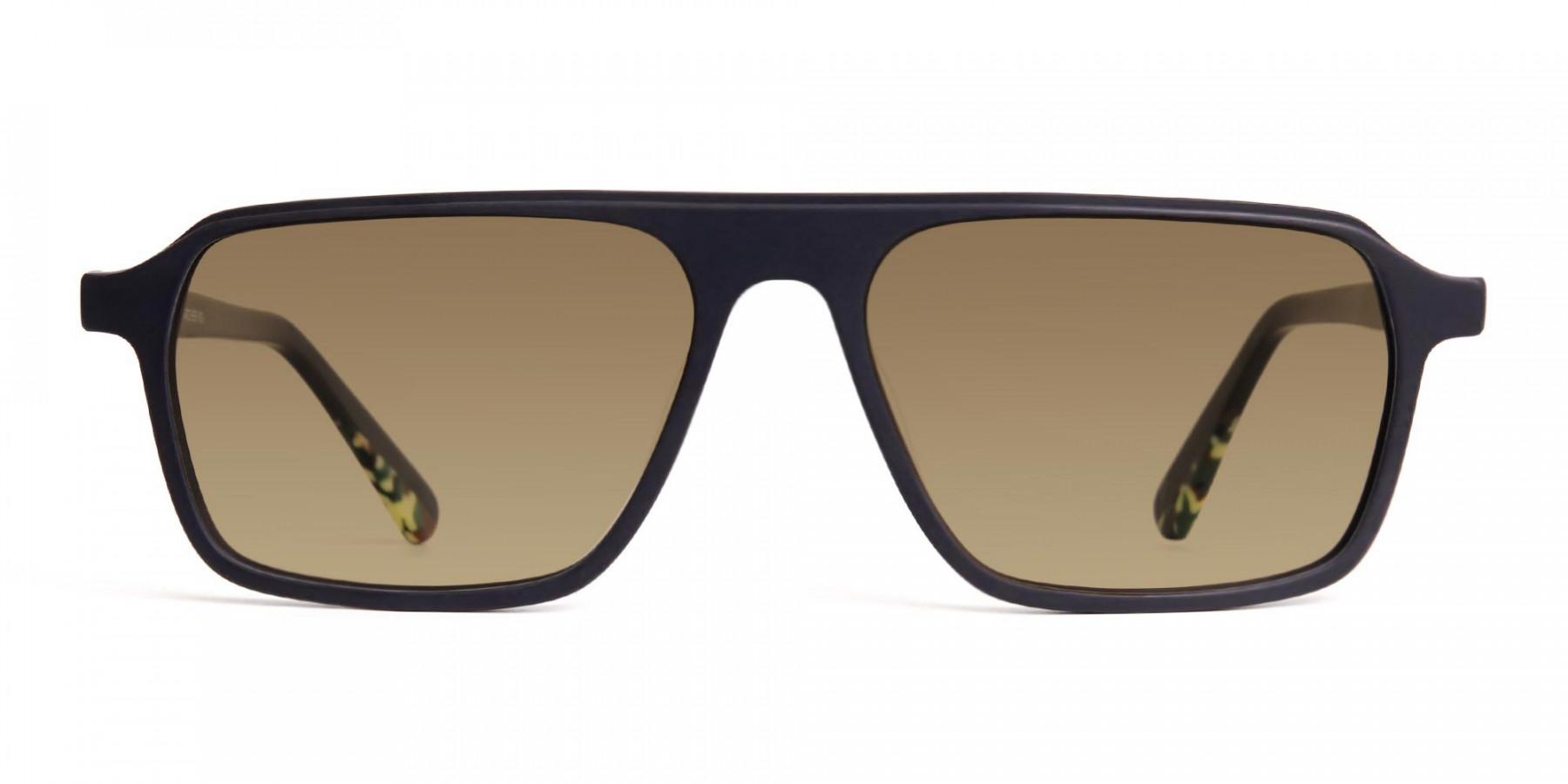 matte-grey-rectangular-full-rim-brown-tinted-sunglasses-frames-3