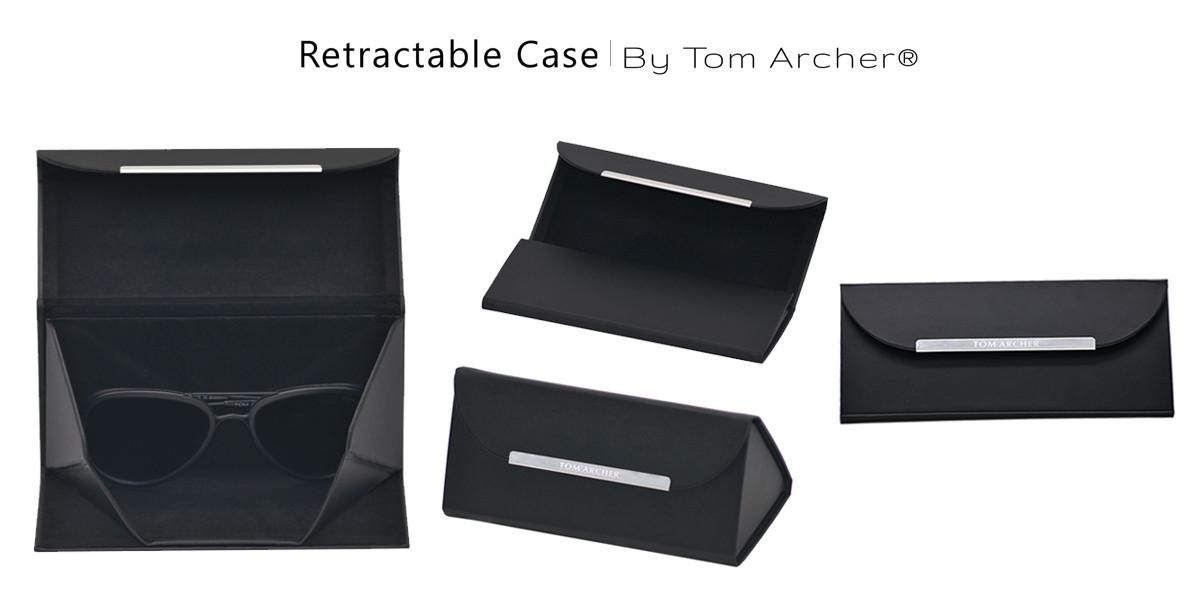 designer-matte-black-full-rim-brown-tinted-sunglasses-frames-3