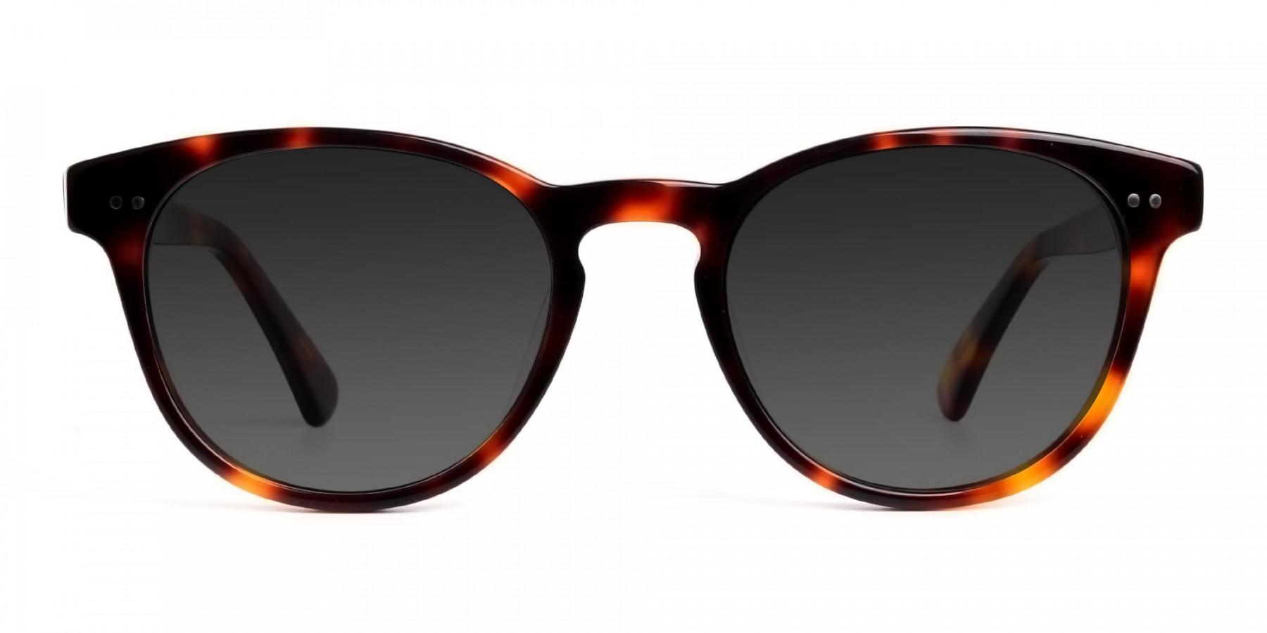black-and-red-round-tortoiseshell-full-rim-dark-grey-tinted-sunglasses-frames-2