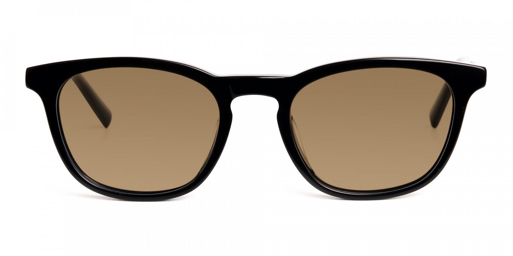 black-thick-wayfarer-dark-brown-tinted-sunglasses-frames-3