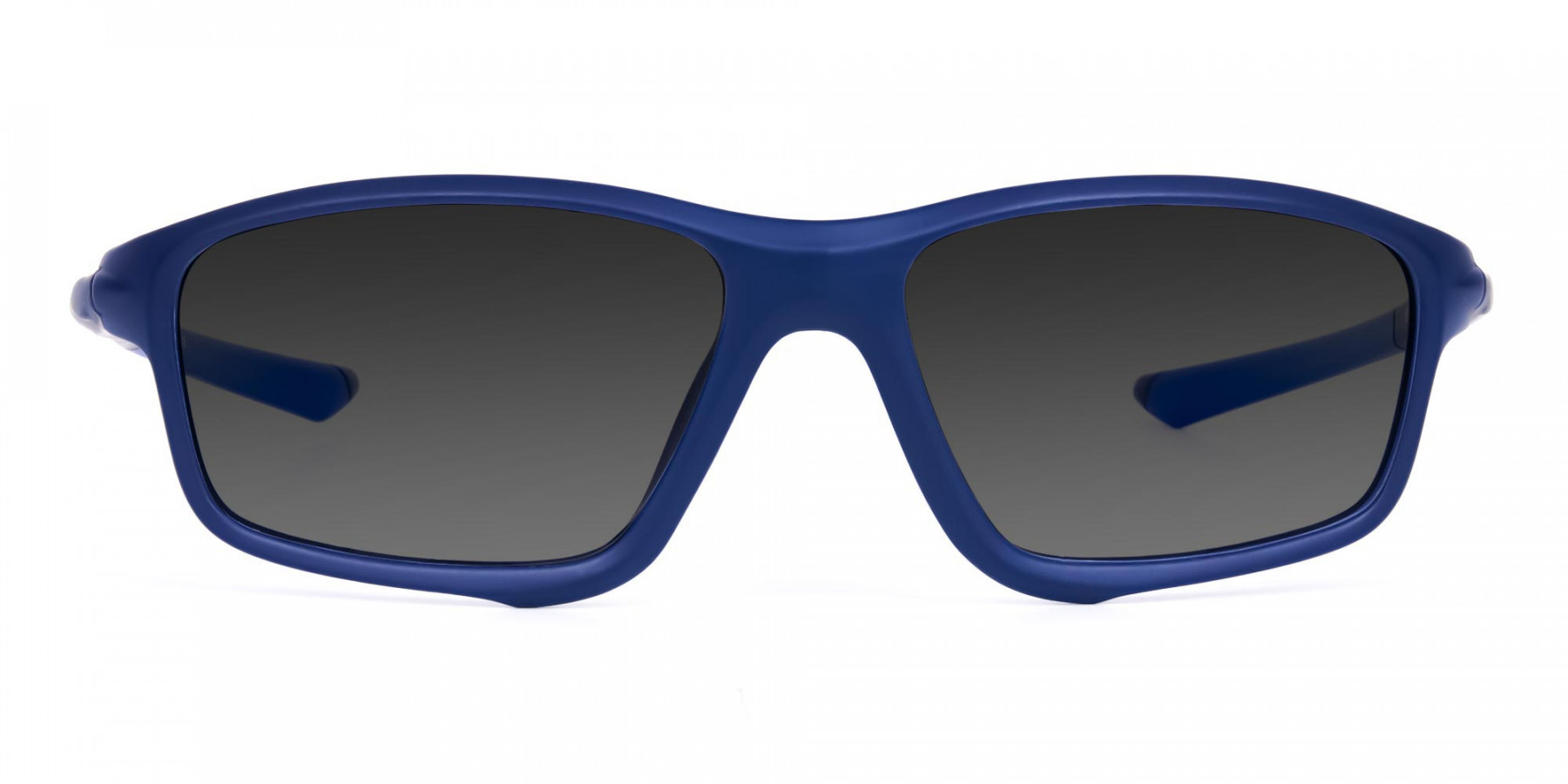 Golf Sunglasses With Grey Tints-3