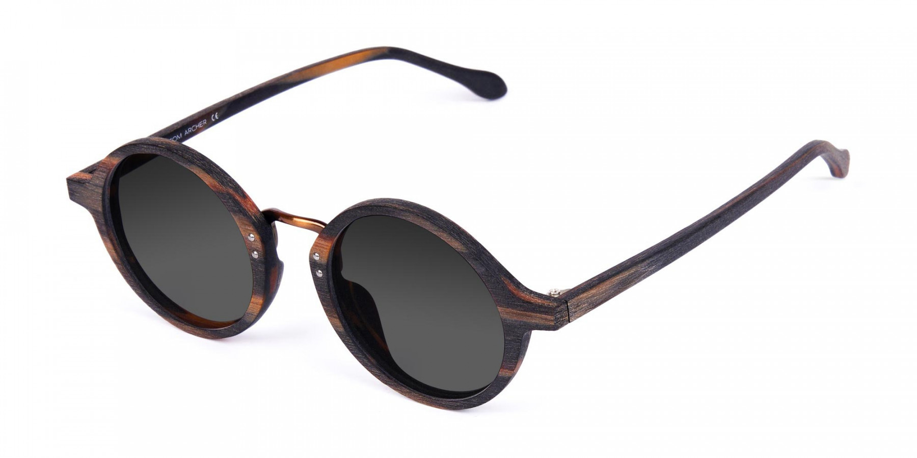Wooden-Tortoise-Round-Sunglasses-with-Grey-Tint-3