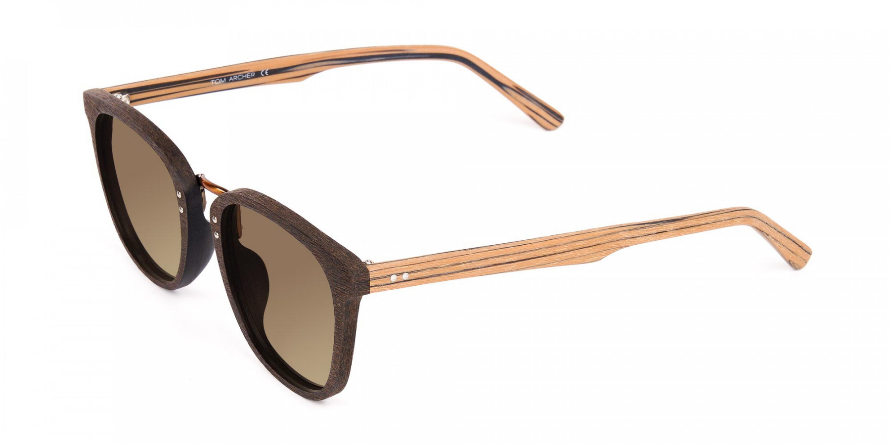 Wooden-Brown-Square-Sunglasses-with-Brown-Tint-3