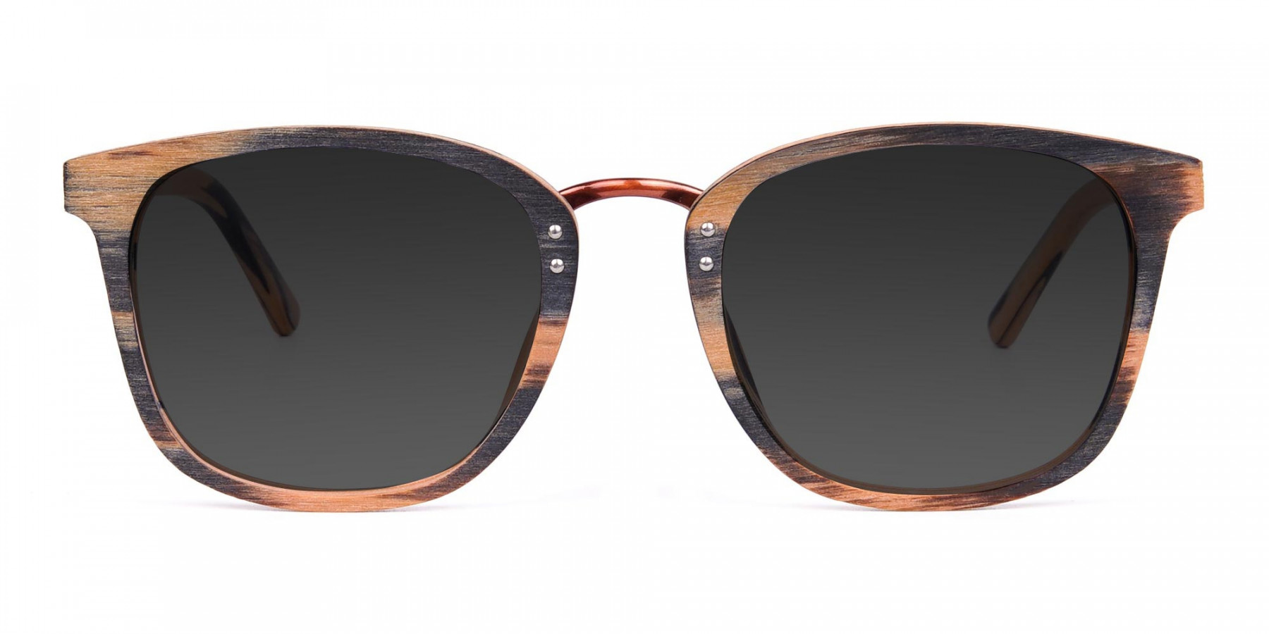 Grey-Wooden-Large-Square-Sunglasses-3