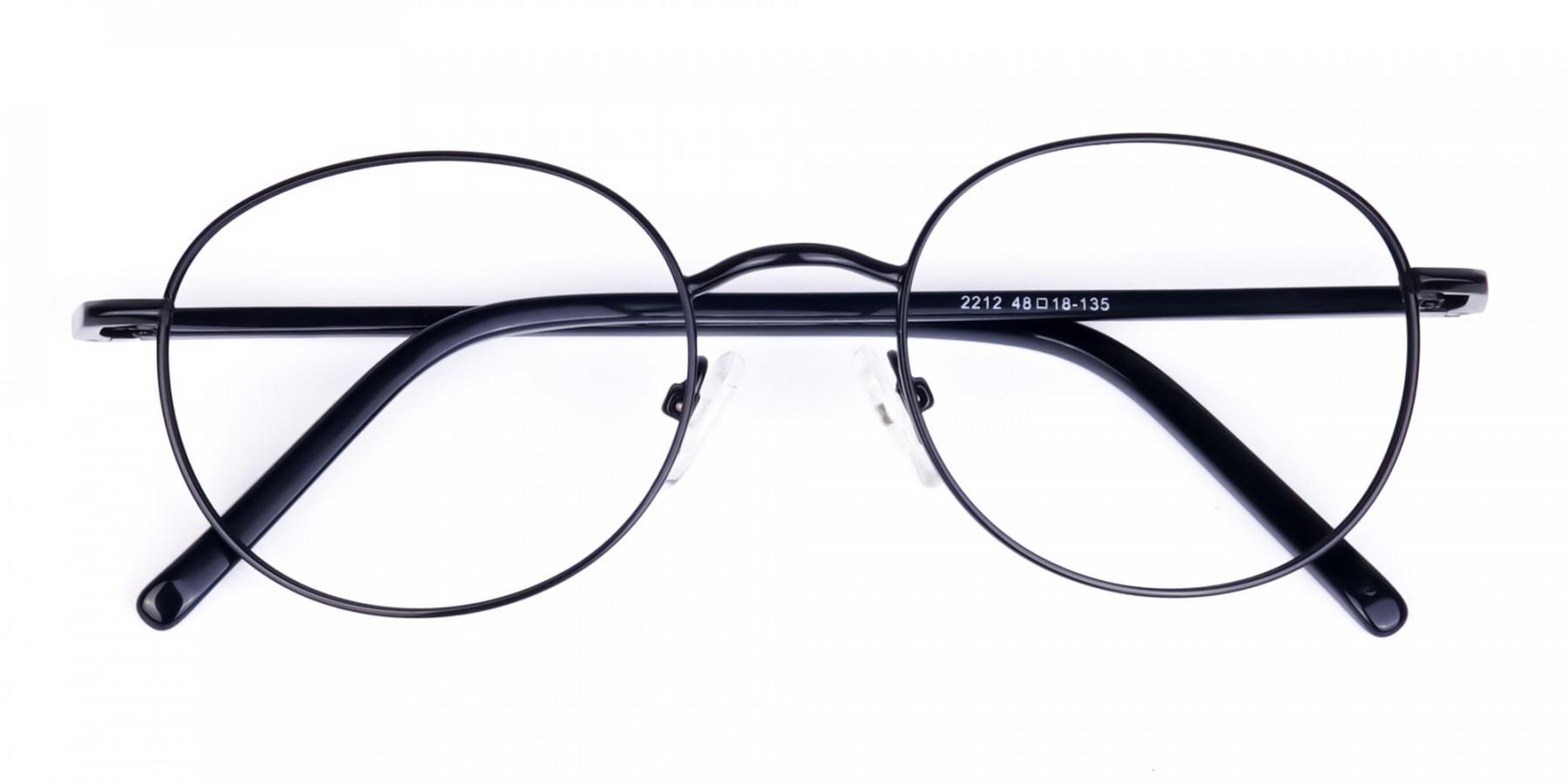 blue light glasses full frame-1