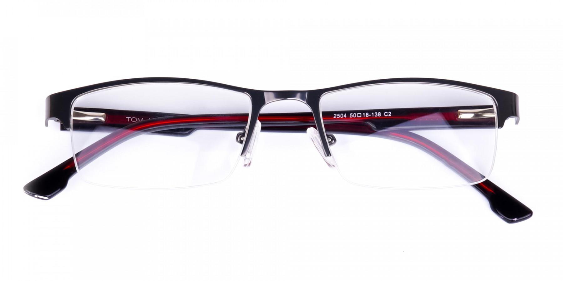 titanium reading glasses-1