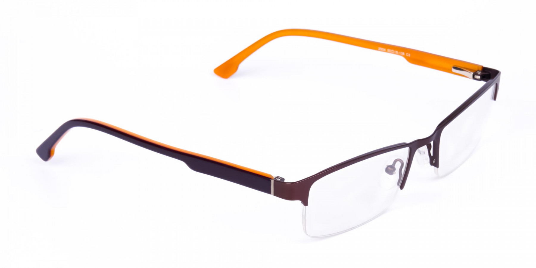 titanium eyeglasses-1