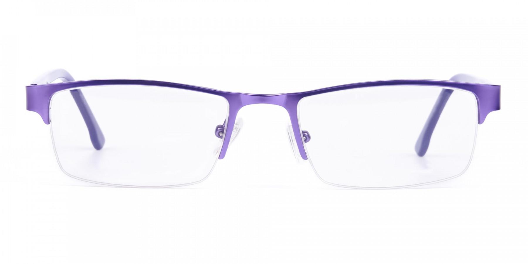 best titanium eyeglass frames-1