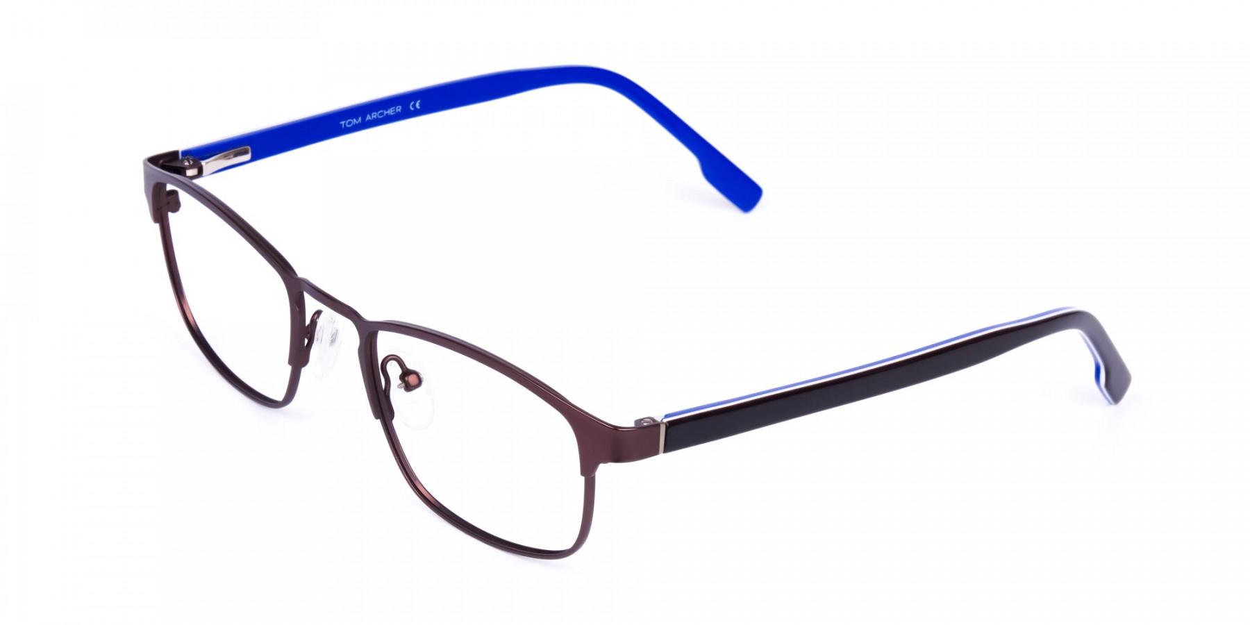 titanium spectacles-1