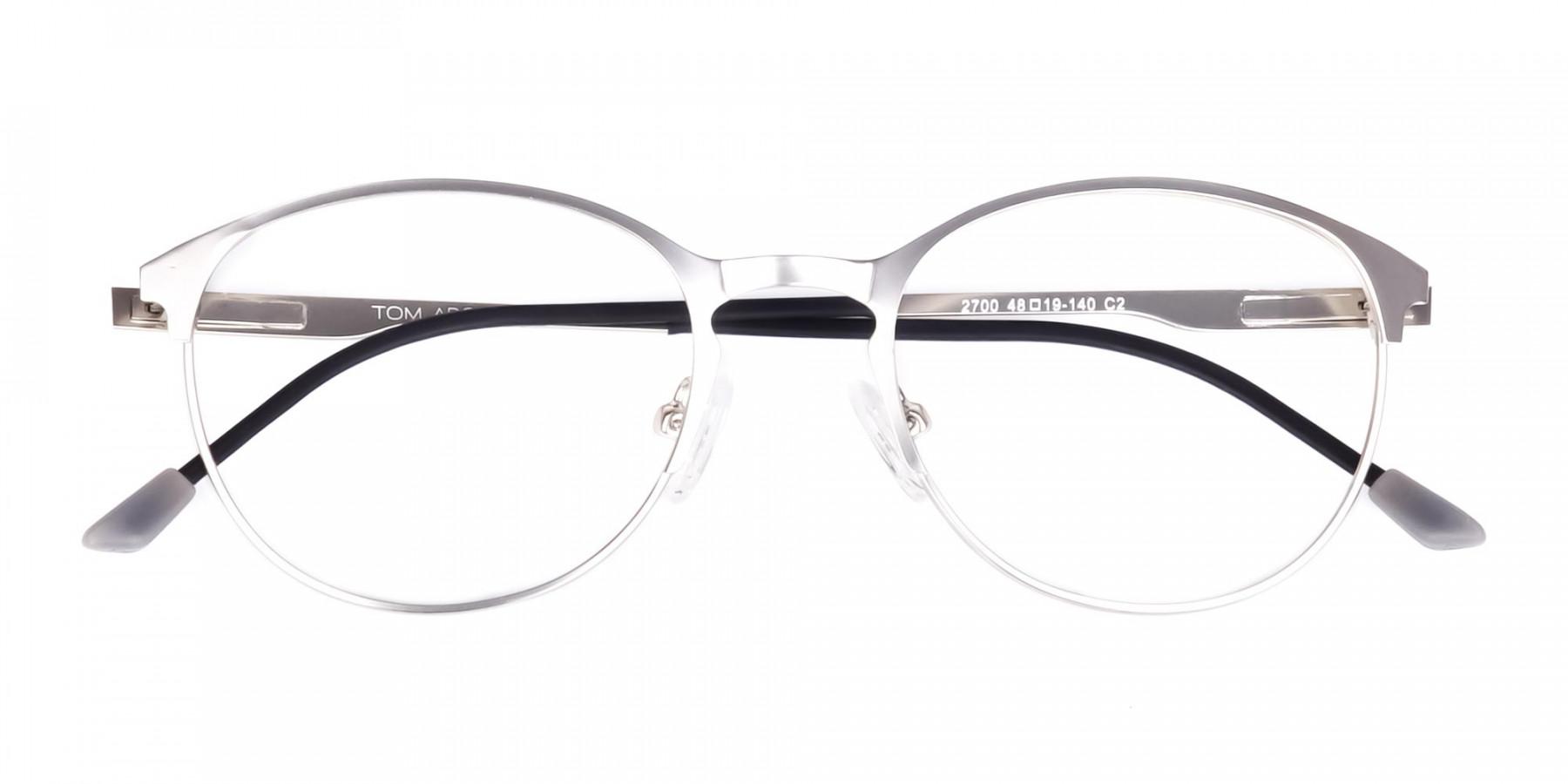 oval prescription glasses-1