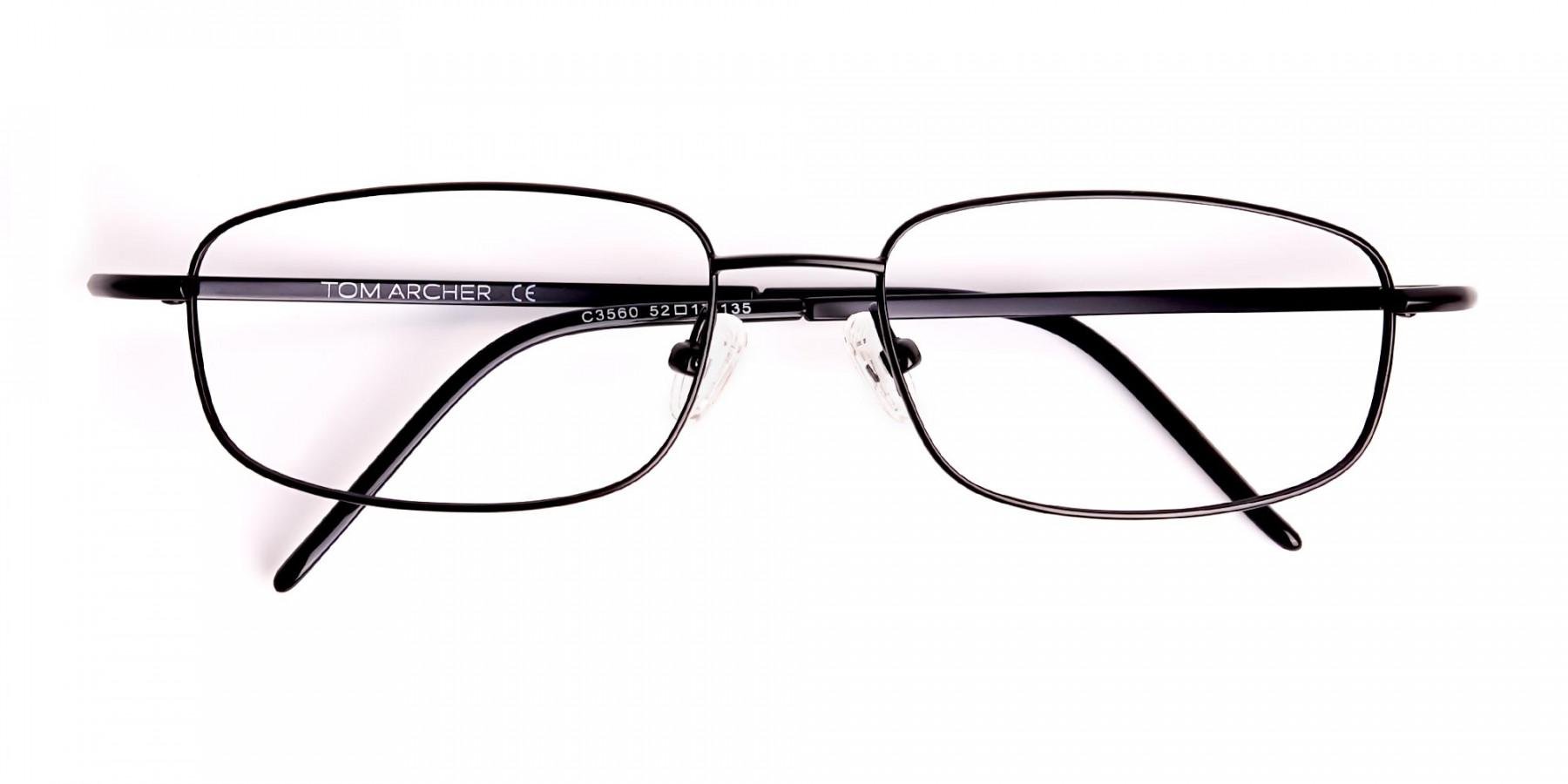 black-metal-full-rim-rectangular-full-rim-glasses-frames-1