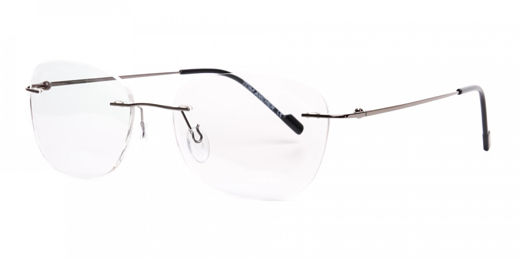 gunmetal-wayfarer-rimless-glasses-frames-1