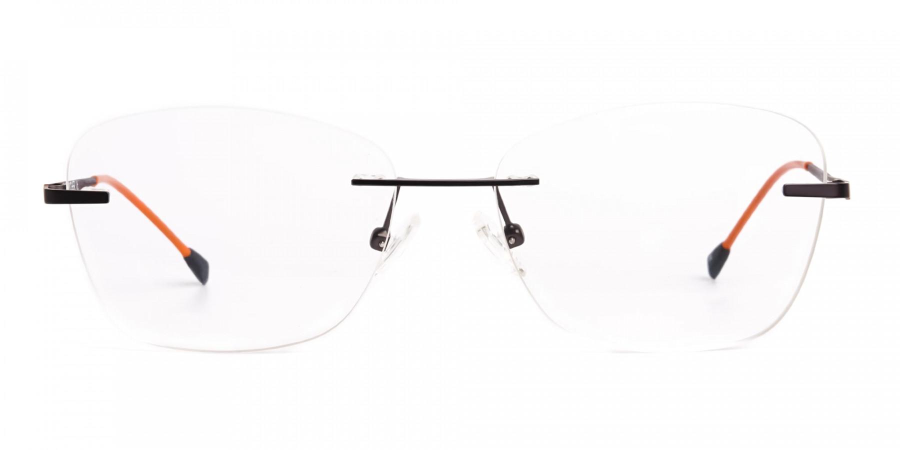 brown-cateye-rimless-wayfarer-glasses-frames-1