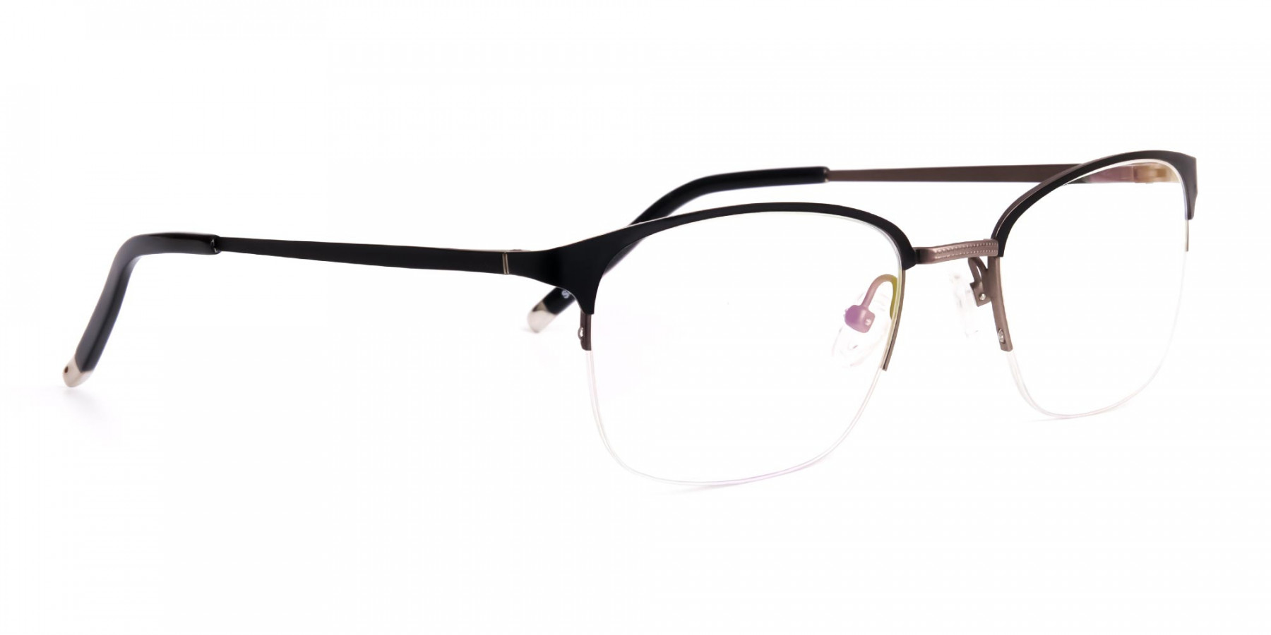 oval-and-rectangular-black-full-rim-glasses-frames-1
