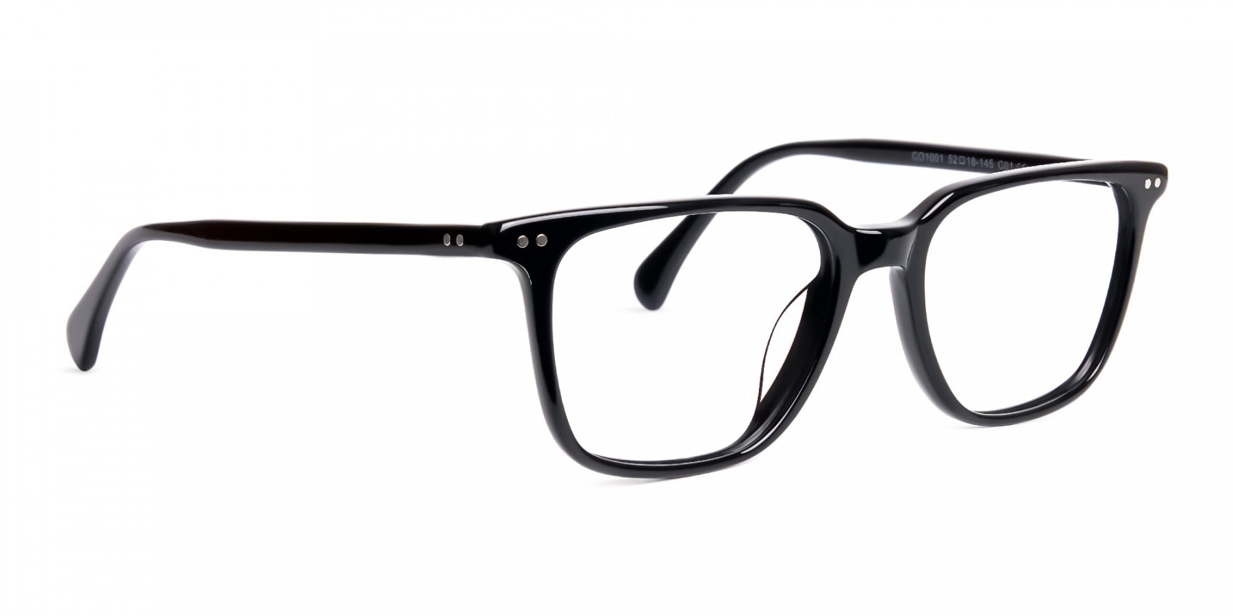 black-rectangular-wayfarer-full-rim-glasses-frames-1