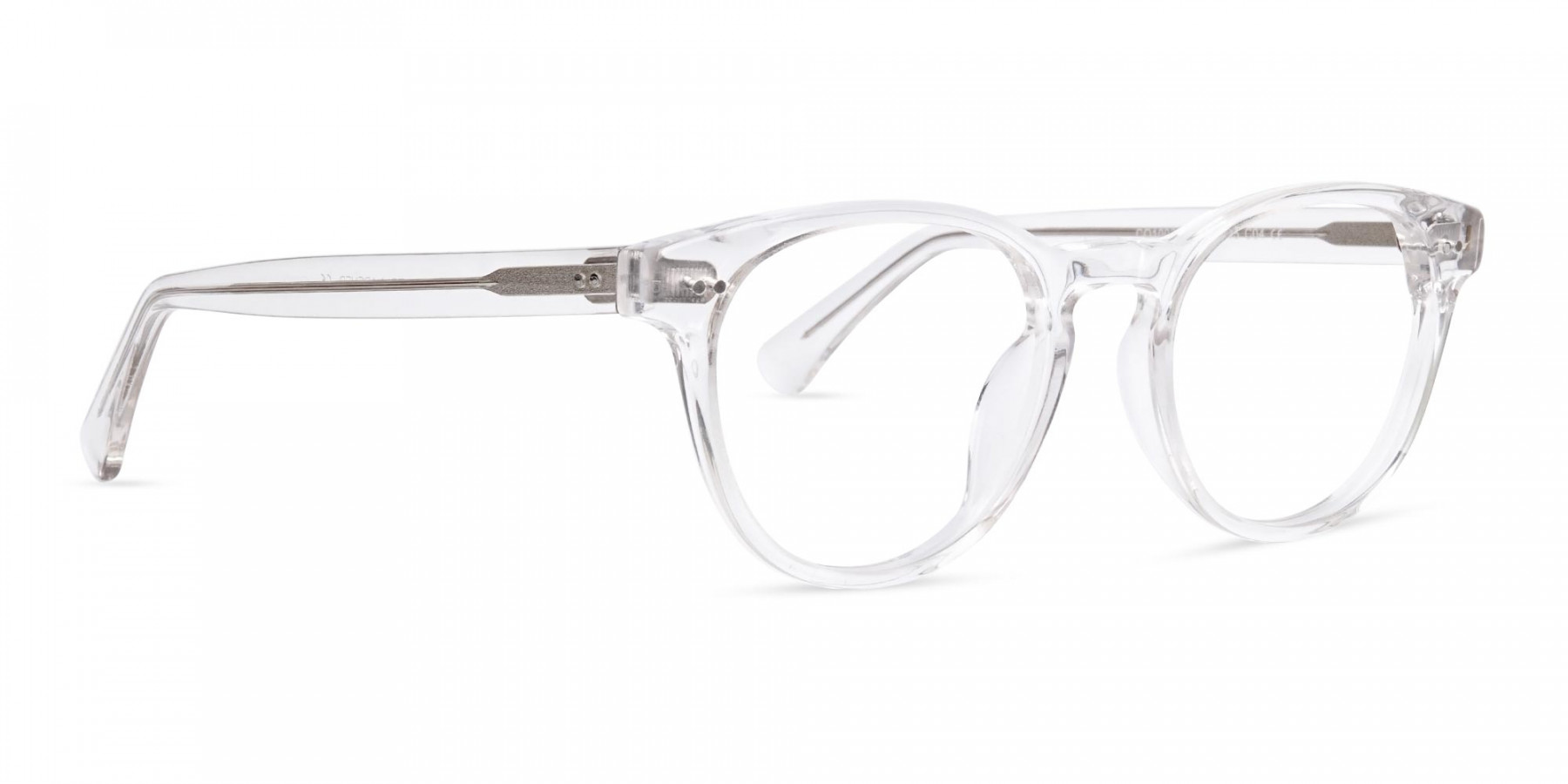 crystal-clear-and-transparent-full-rim-round-glasses-frames-1
