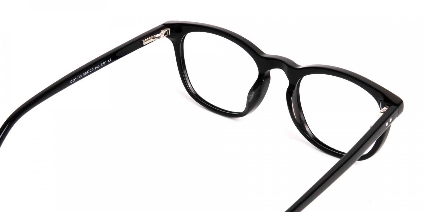 black-wayfarer-full-rim-glasses-frames-1