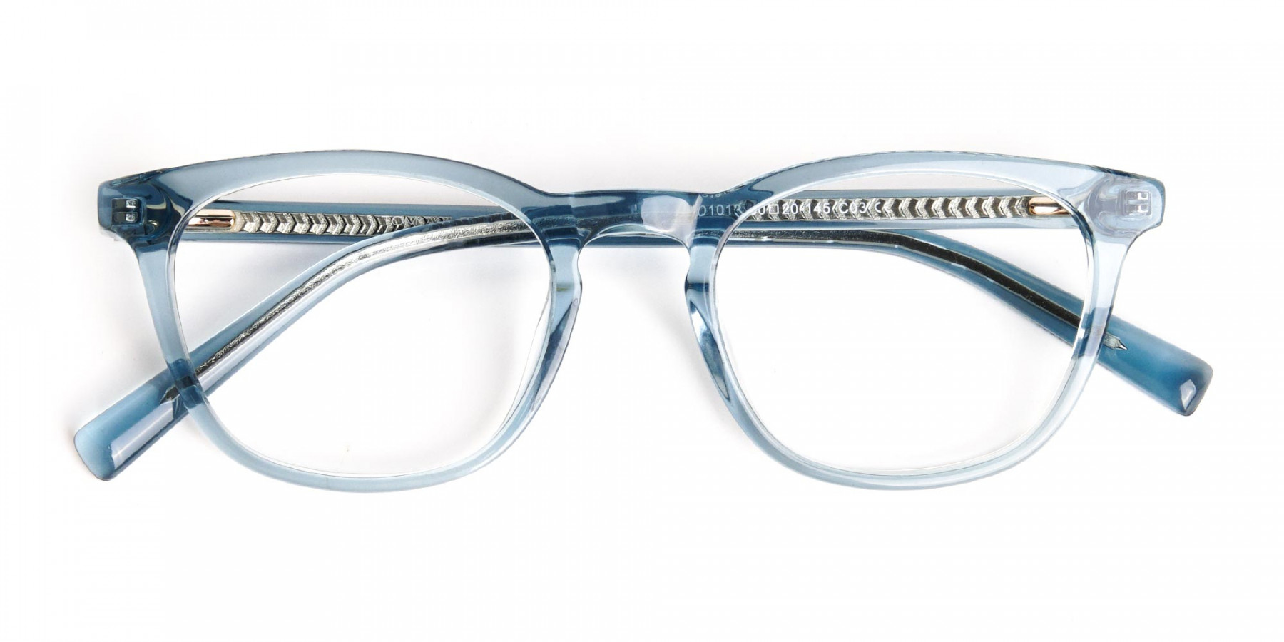 crystal-clear-or-transparent-blue-full-rim-glasses-frames-1