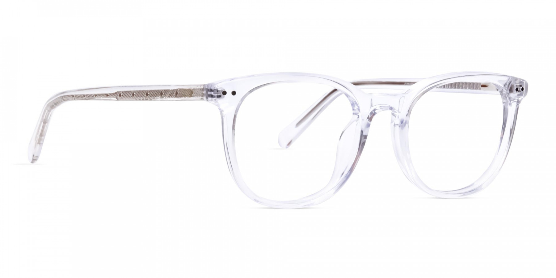 crystal-clear-or-transparent-round-glasses-frames-1