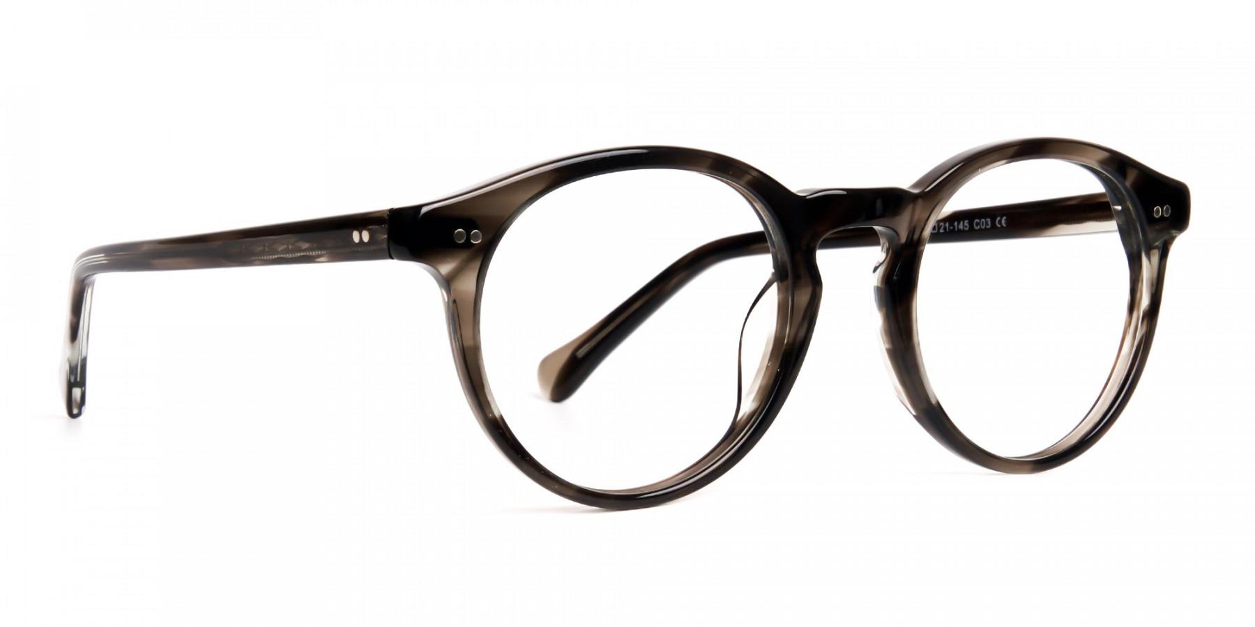 dark-marble-grey-full-rim-glasses-frames-1
