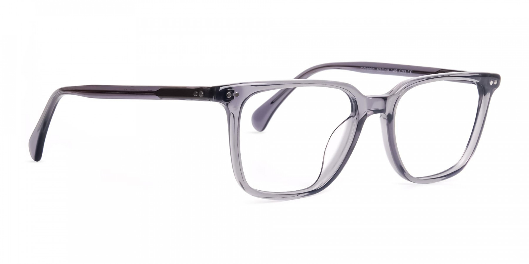 transparent-grey-rectangular-wayfarer-full-rim-glasses-frames-1