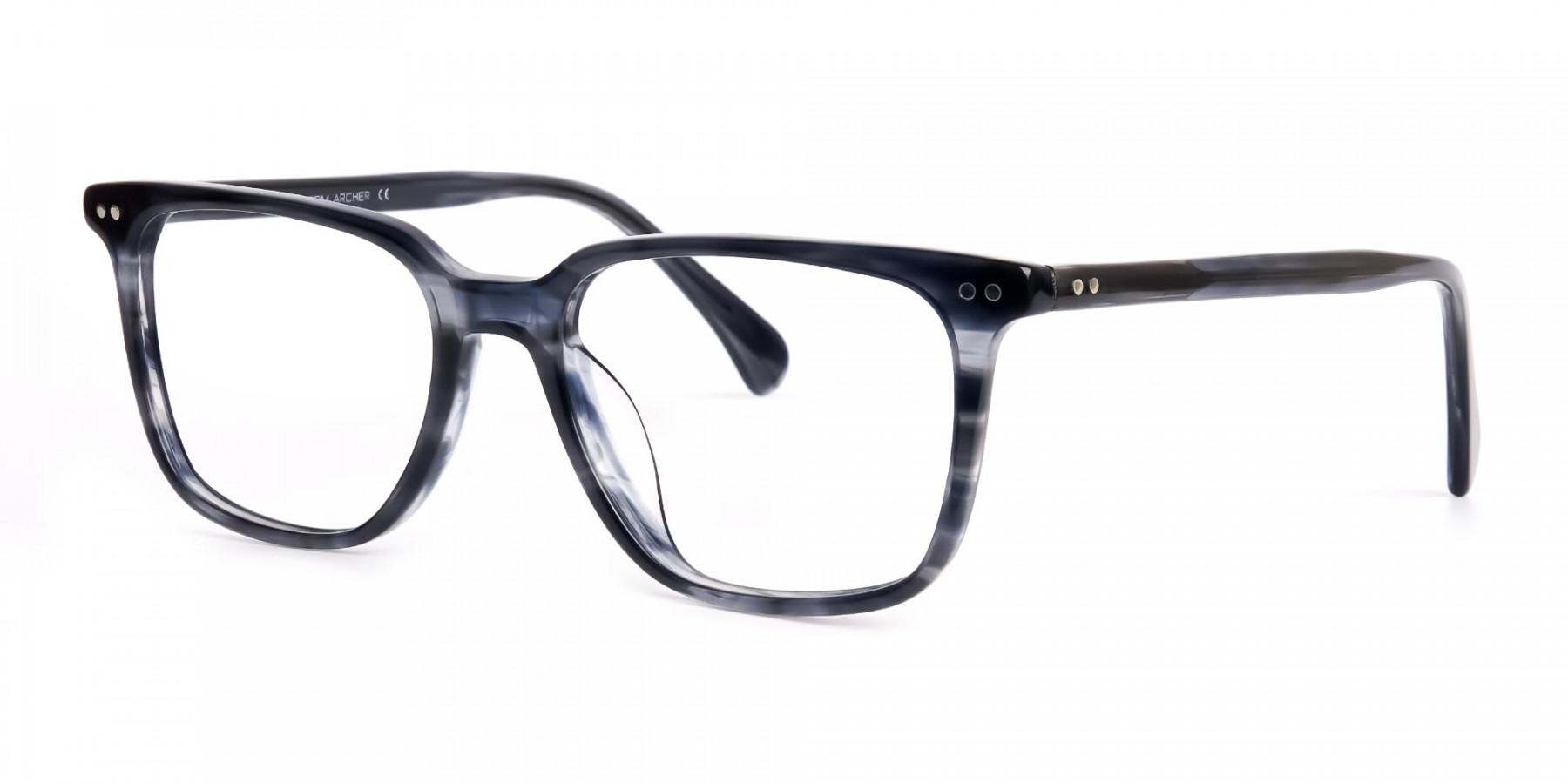 ocean-blue-rectangular-wayfarer-full-rim-glasses-frames-1