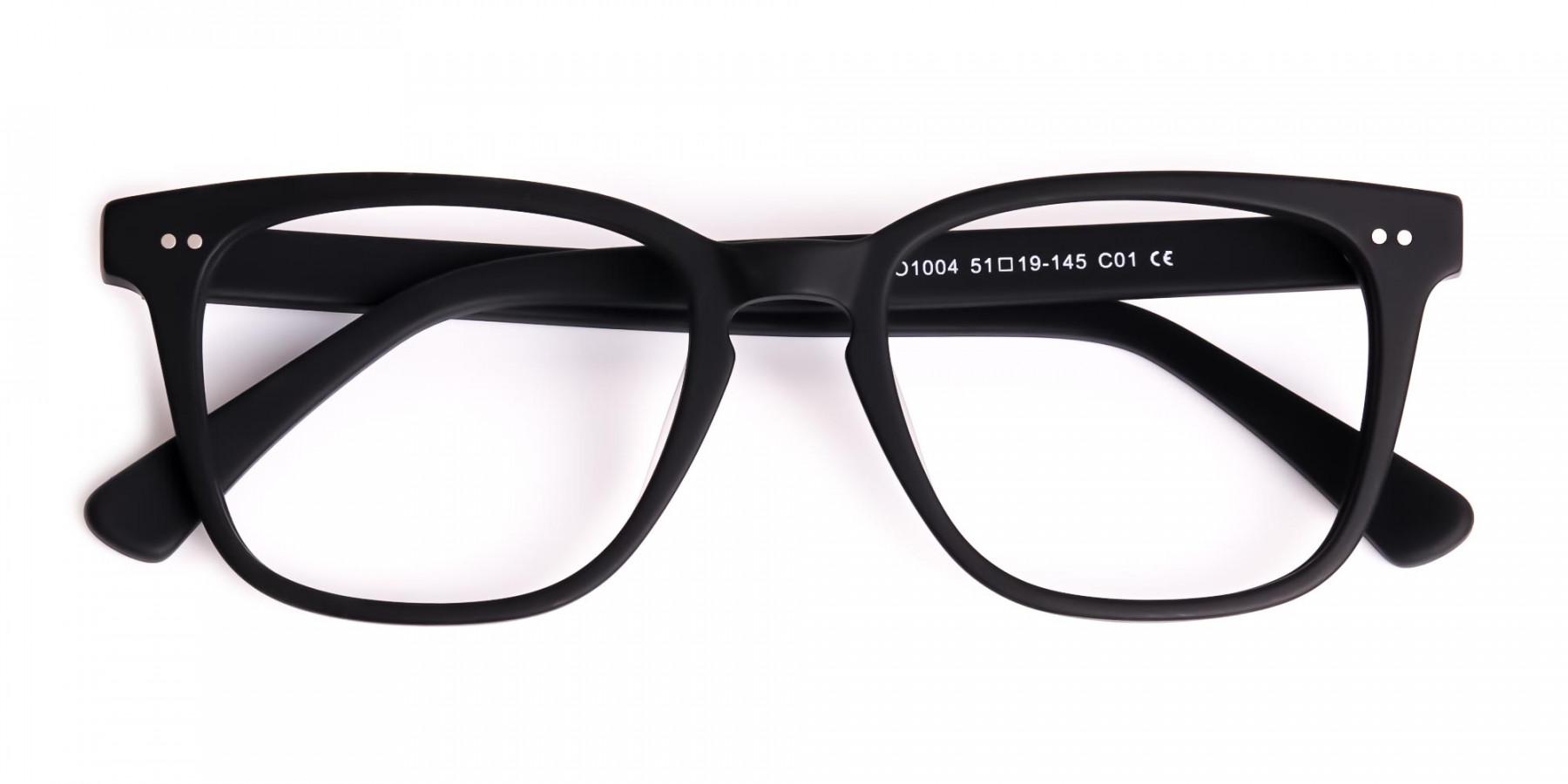 black-full-rim-wayfarer-full-rim-glasses-frames-1