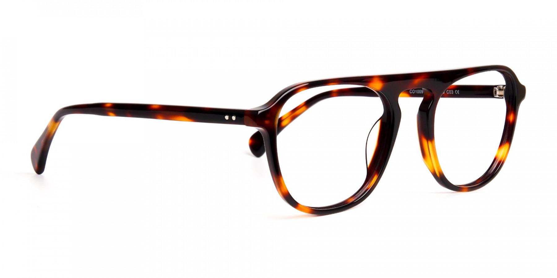 tortoise-shell-wayfarer-aviator-full-rim-glasses-frames-1
