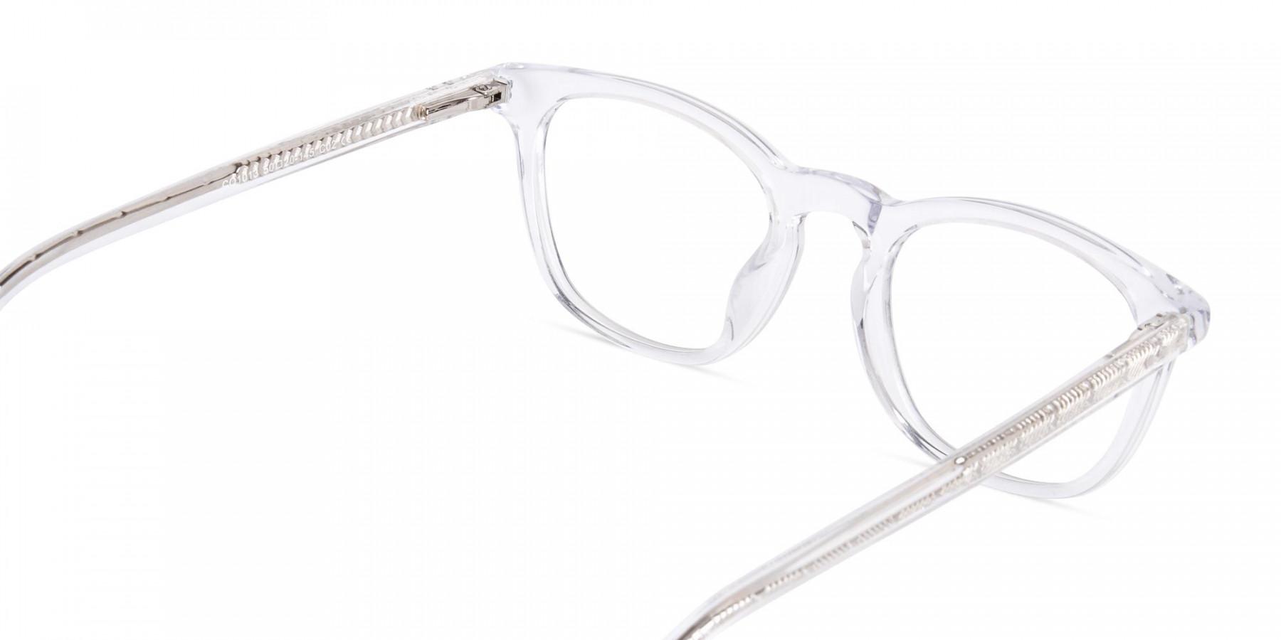 crystal-clear-or-transparent-full-rim-glasses-frames-1