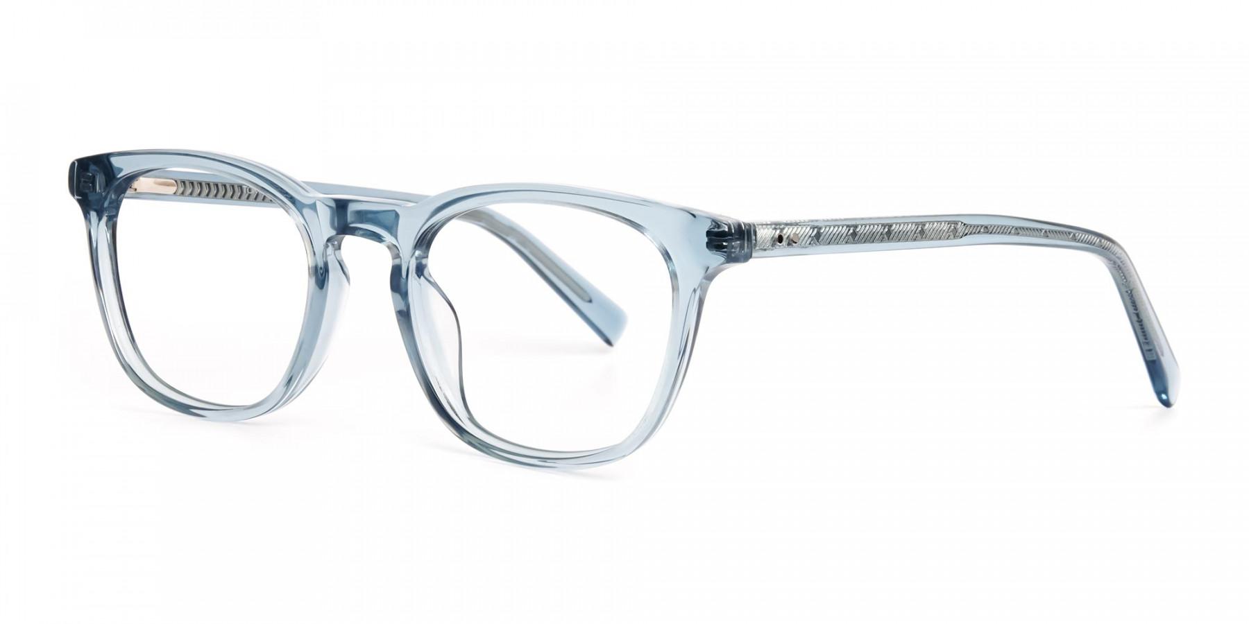crystal-clear-or-transparent-blue-full-rim-glasses-frames-1
