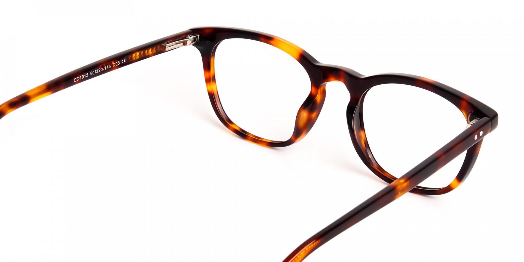 tortoise-shell-wayfarer-full-rim-glasses-frames-1