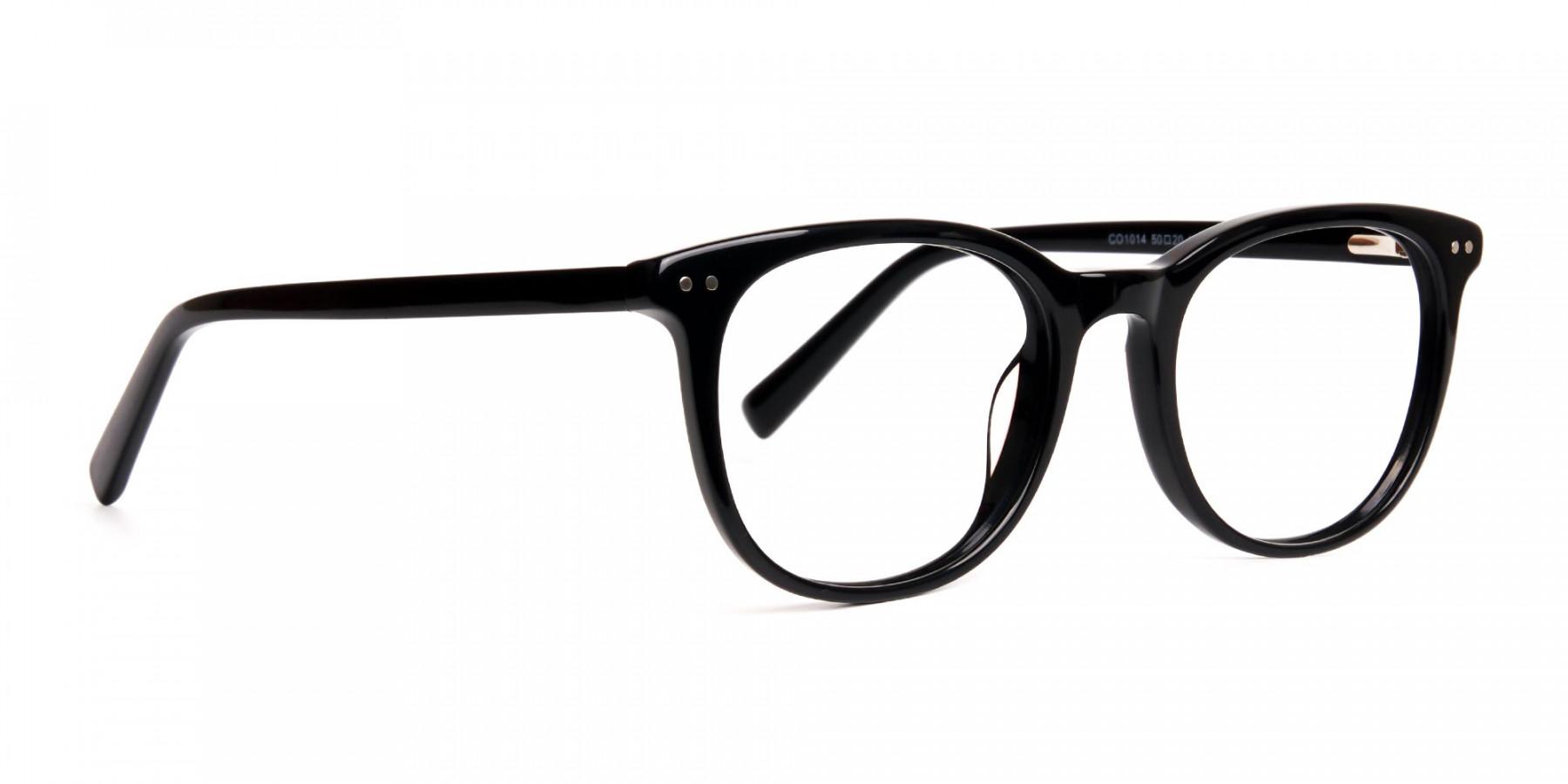 black-acetate-round-wayfarer-full-rim-glasses-frames-1