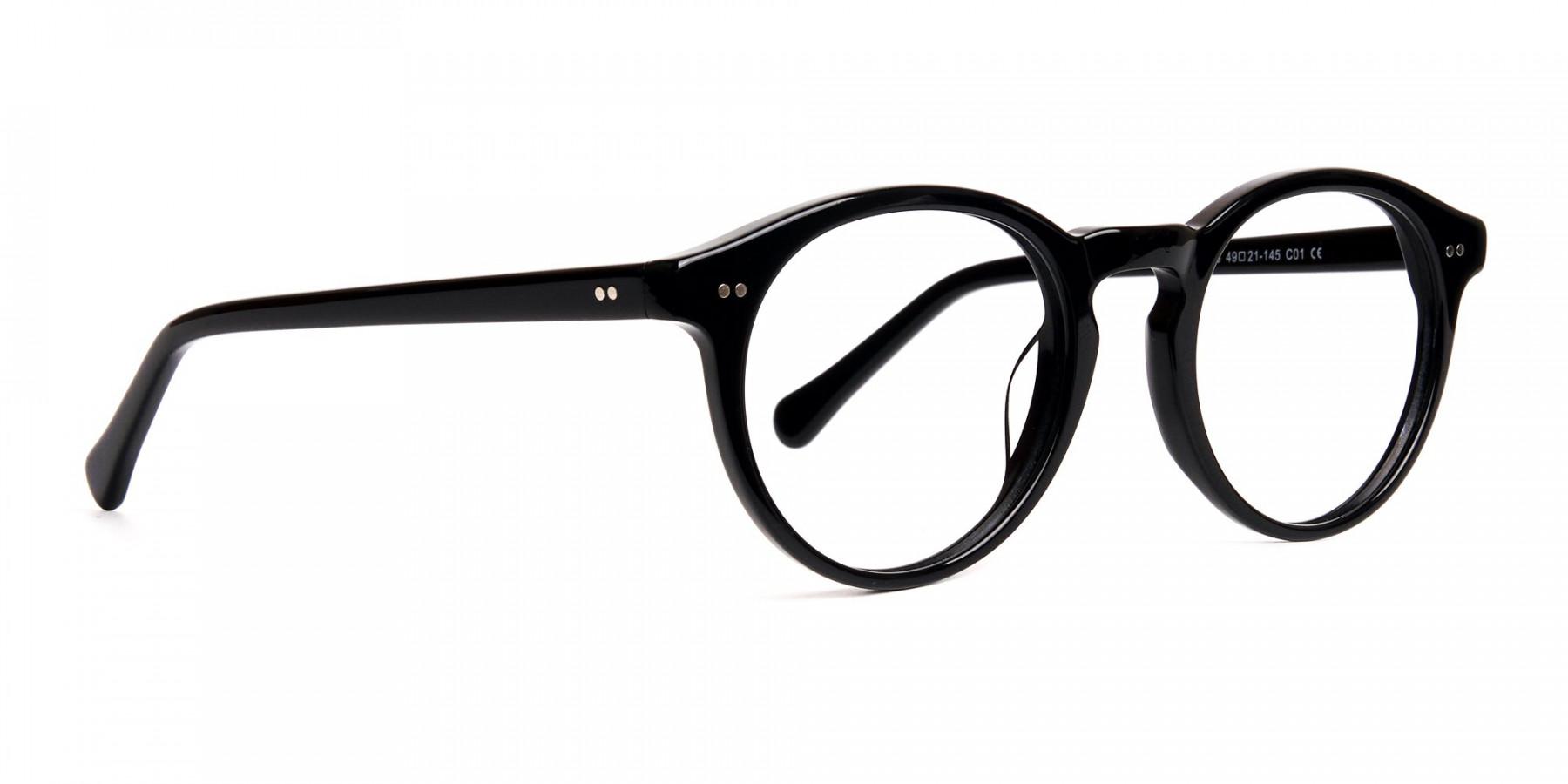black-acetate-full-rim-glasses-frames-1