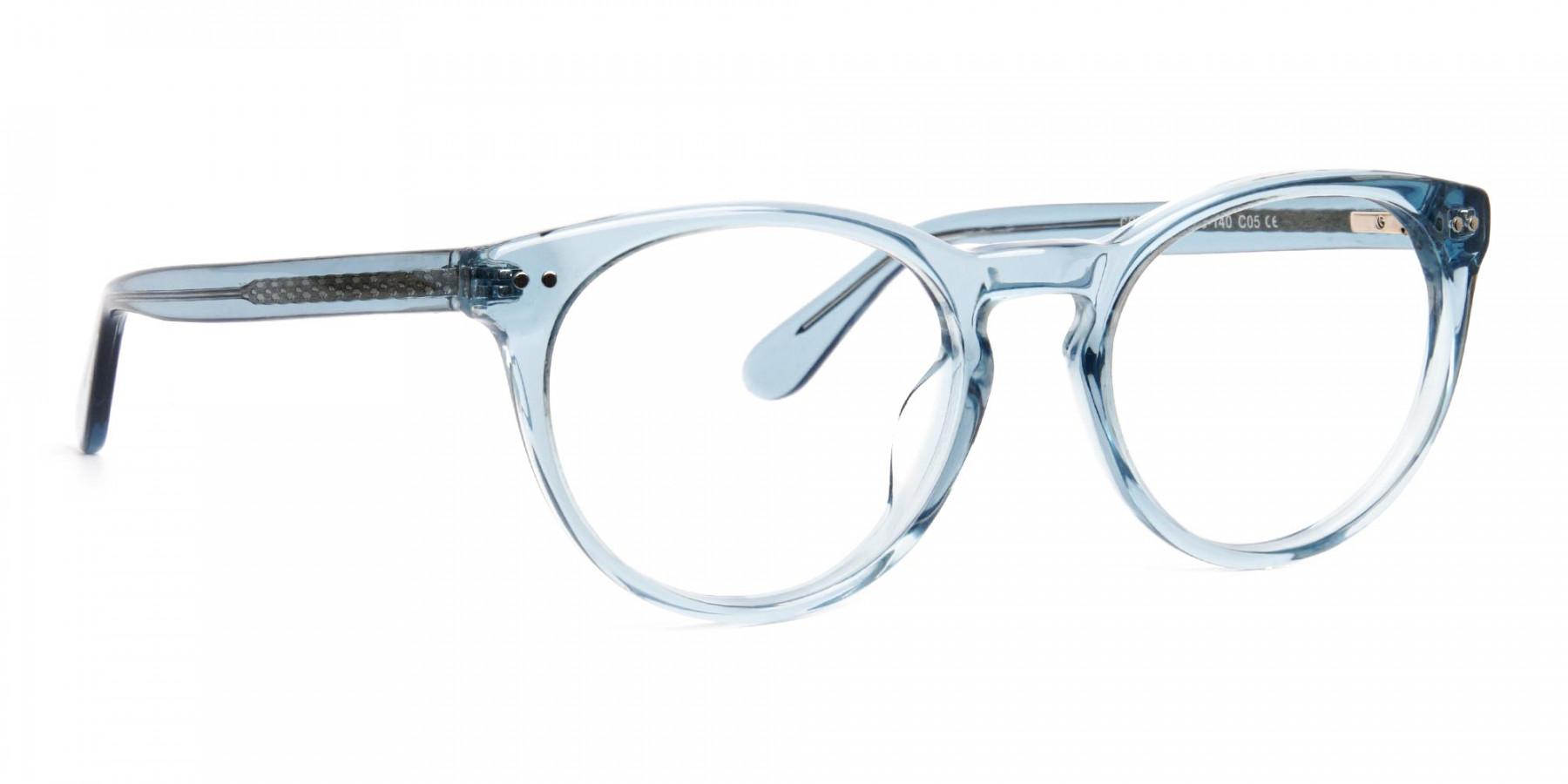 transparent-blue-round-full-rim-glasses-frames-1