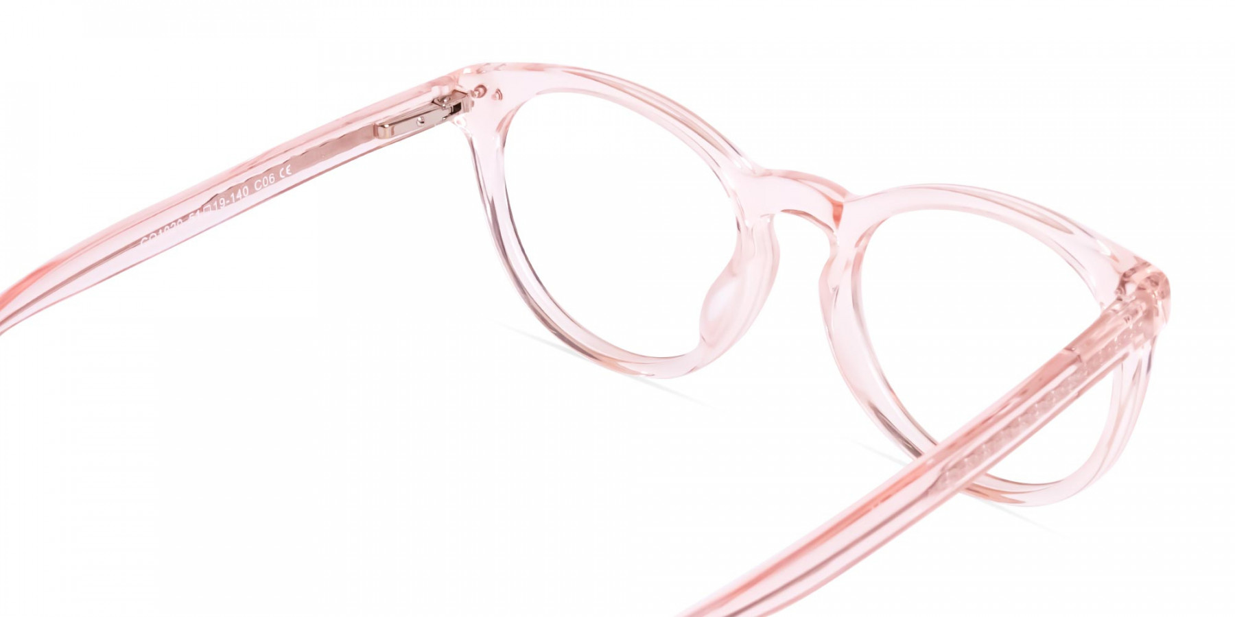 crytal-clear-or-transparent-nude-and-hot-pink-full-rim-glasses-frames-1