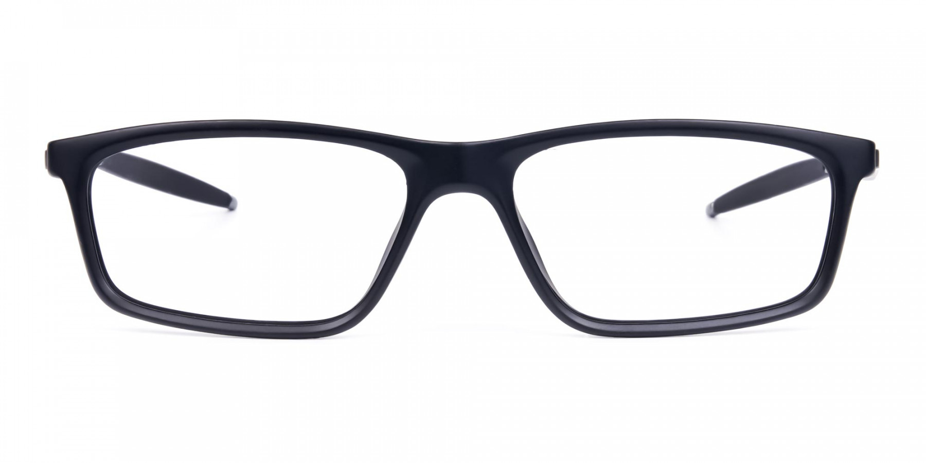 sports glasses for football-1