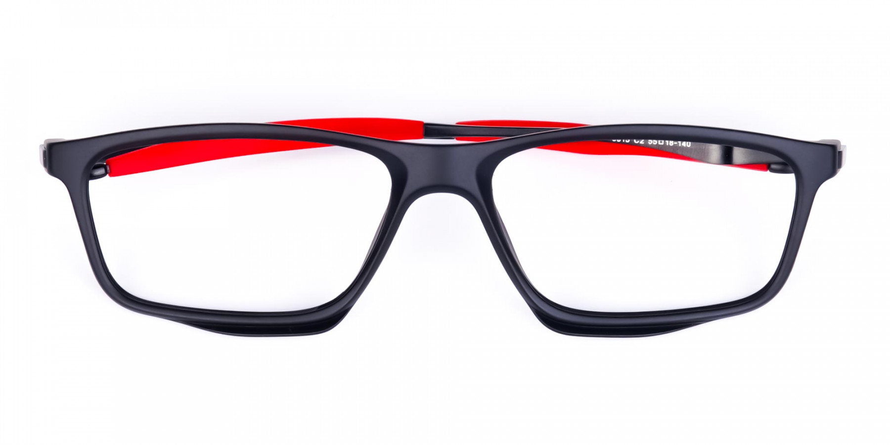 cycling glasses for small faces-1