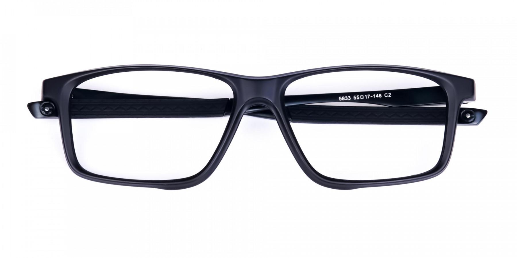 sport reading glasses-1