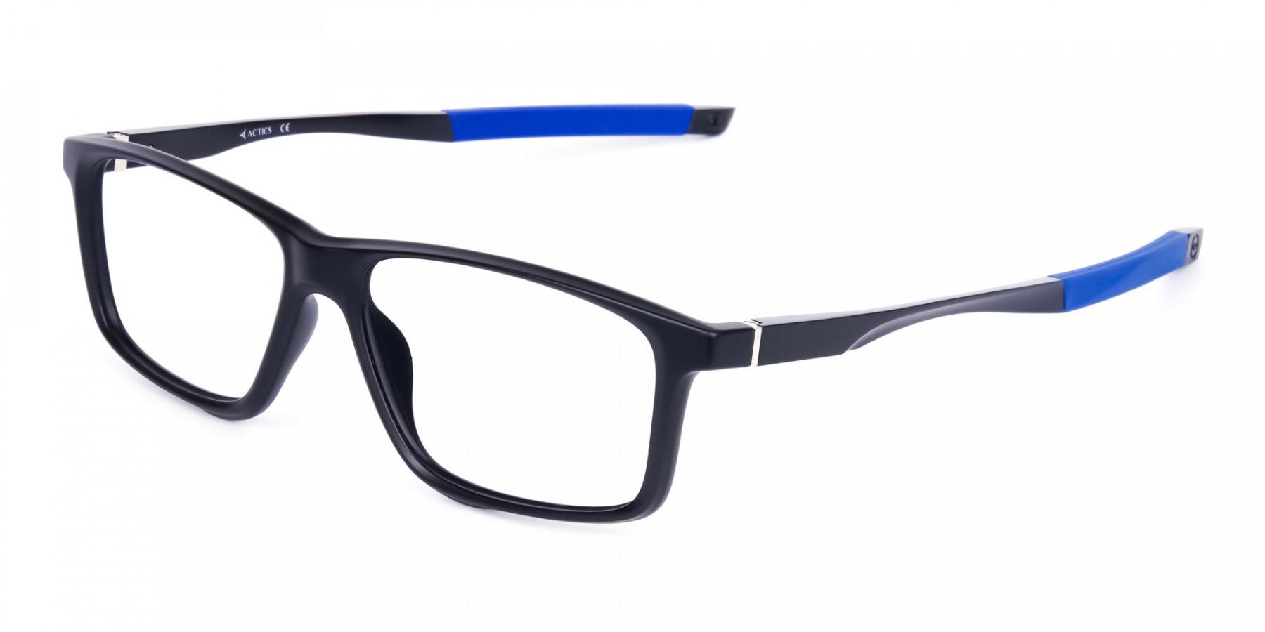 womens running glasses-1