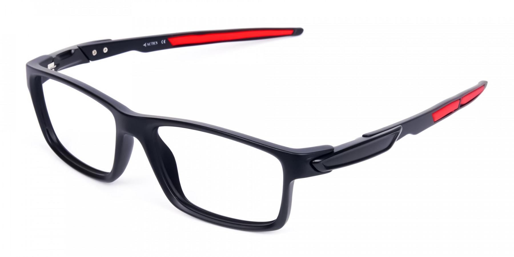 black-cycling-eyewear-1