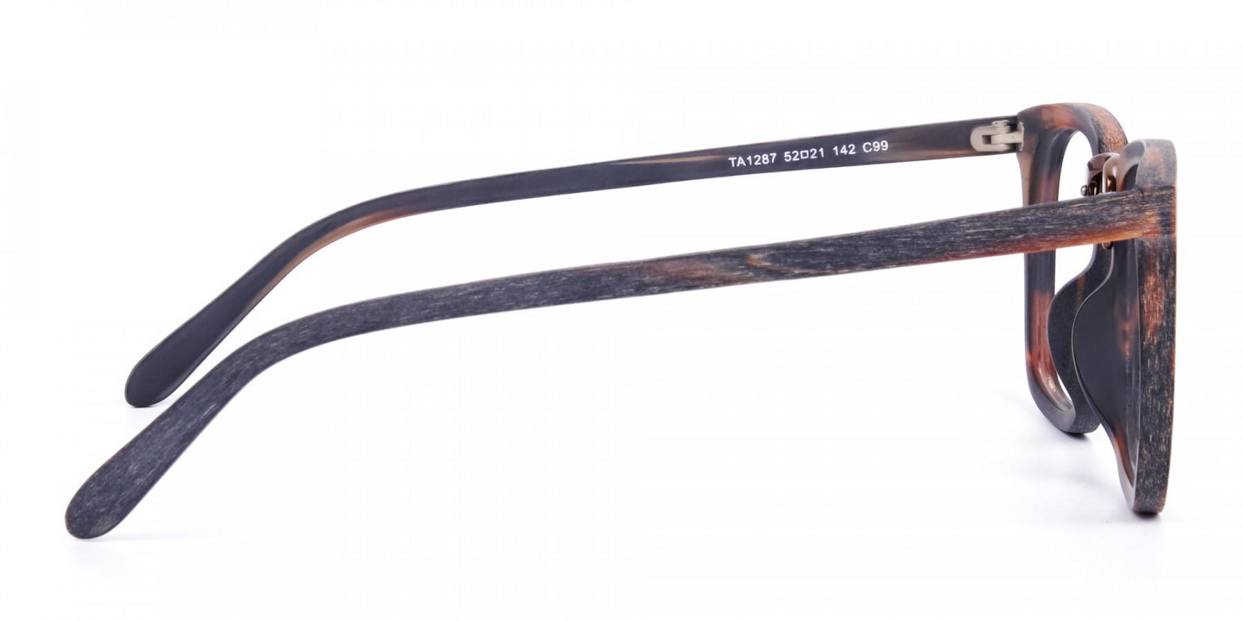 Wooden-Texture-Tortoise-Full-Rim-Glasses-1