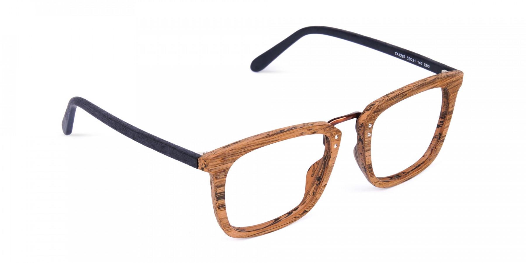 Elm-Brown-Full-Rim-Wooden-Glasses-1