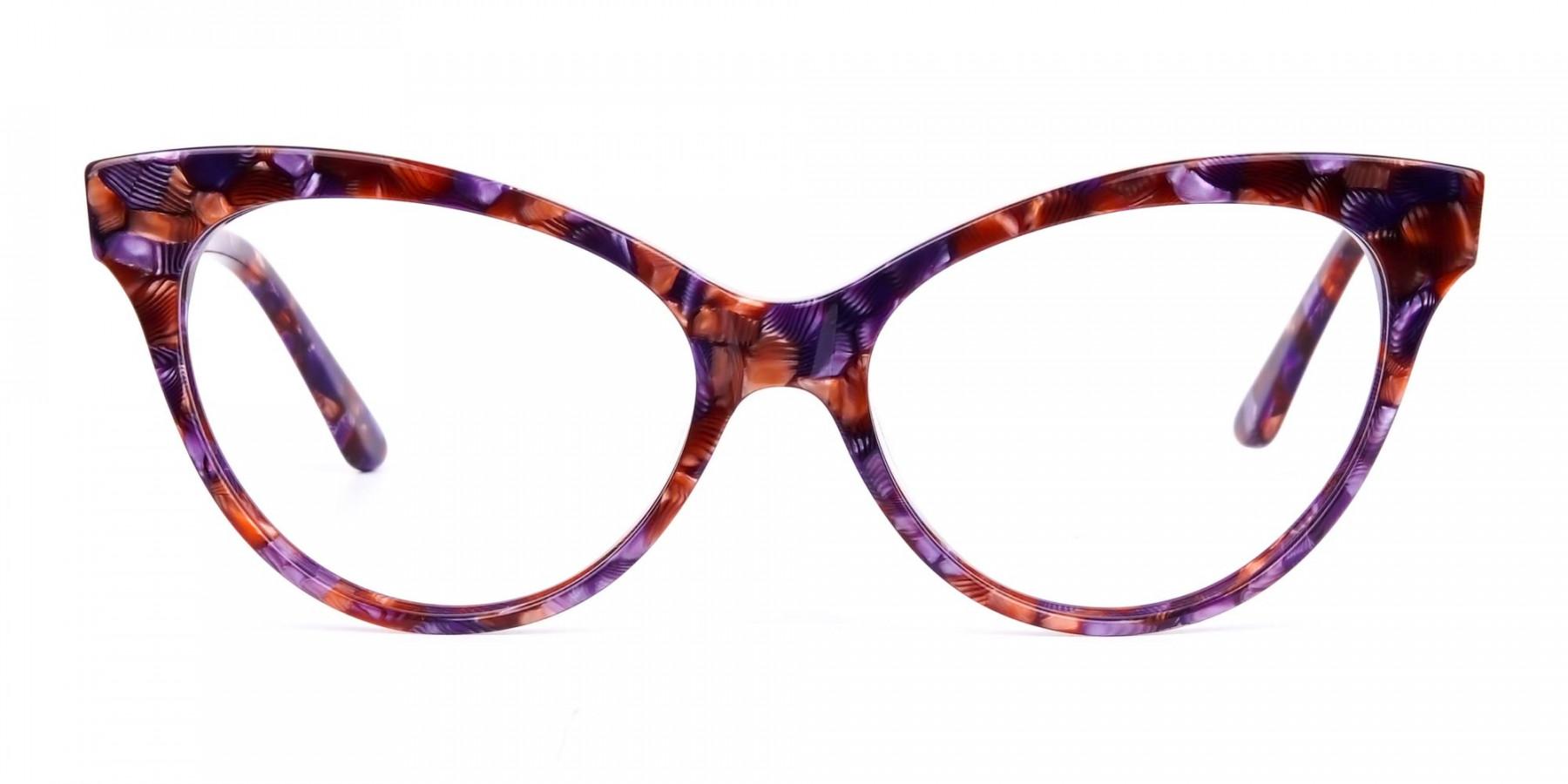 Brown-Tortoise-Cat-Eye-Glasses-Frames-1