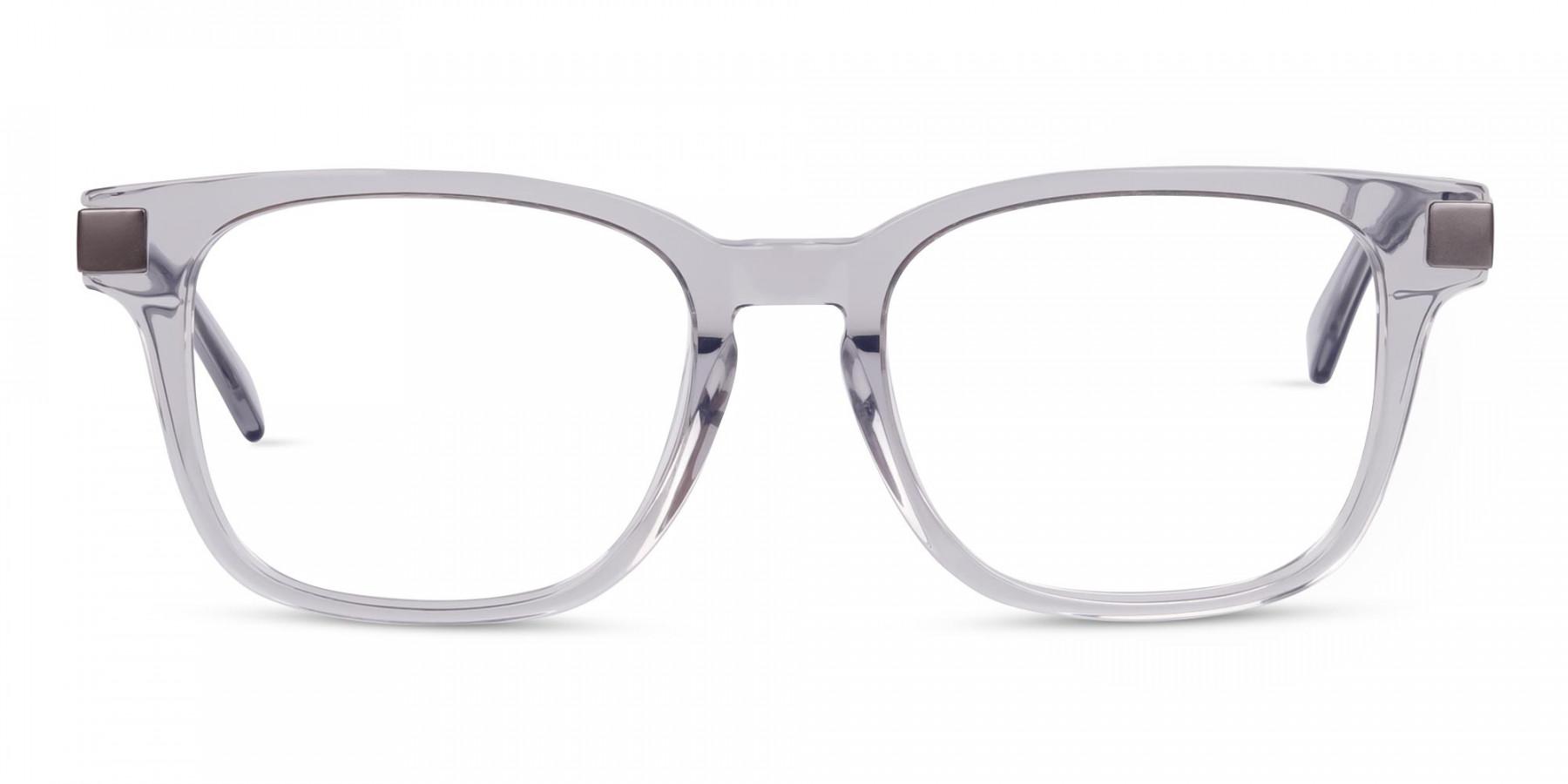 Crystal-and-Grey-Wayfarer-Glasses-1