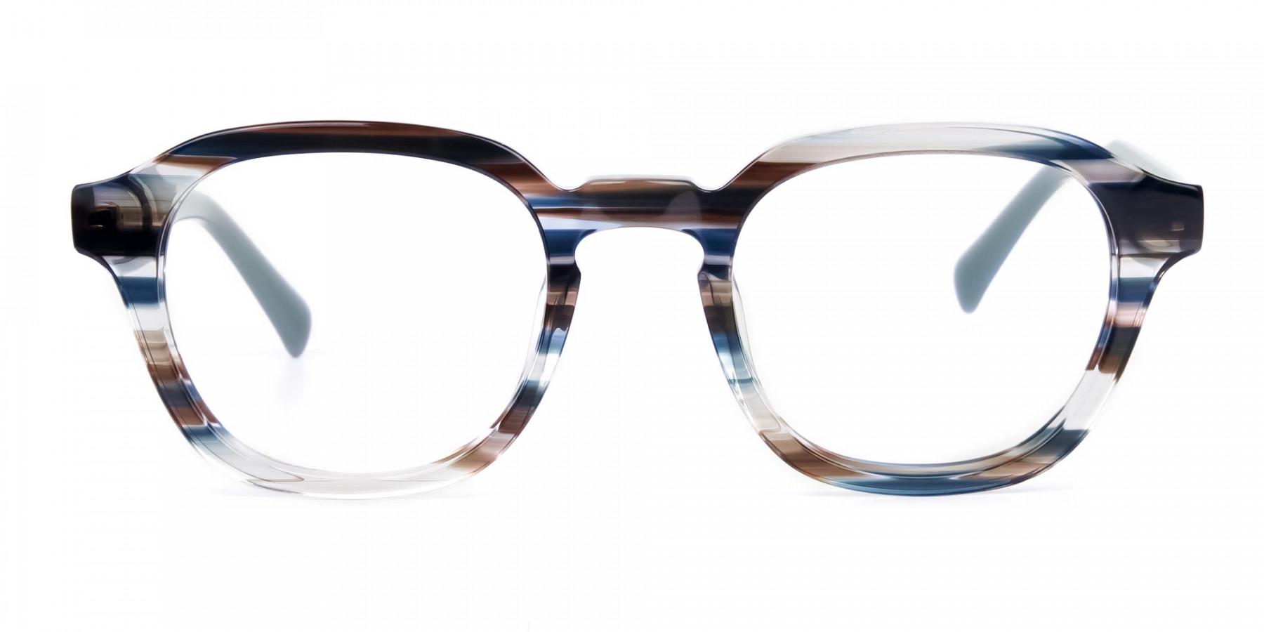 Crystal-and-Blue-Stripe-Geometric-Glasses-1