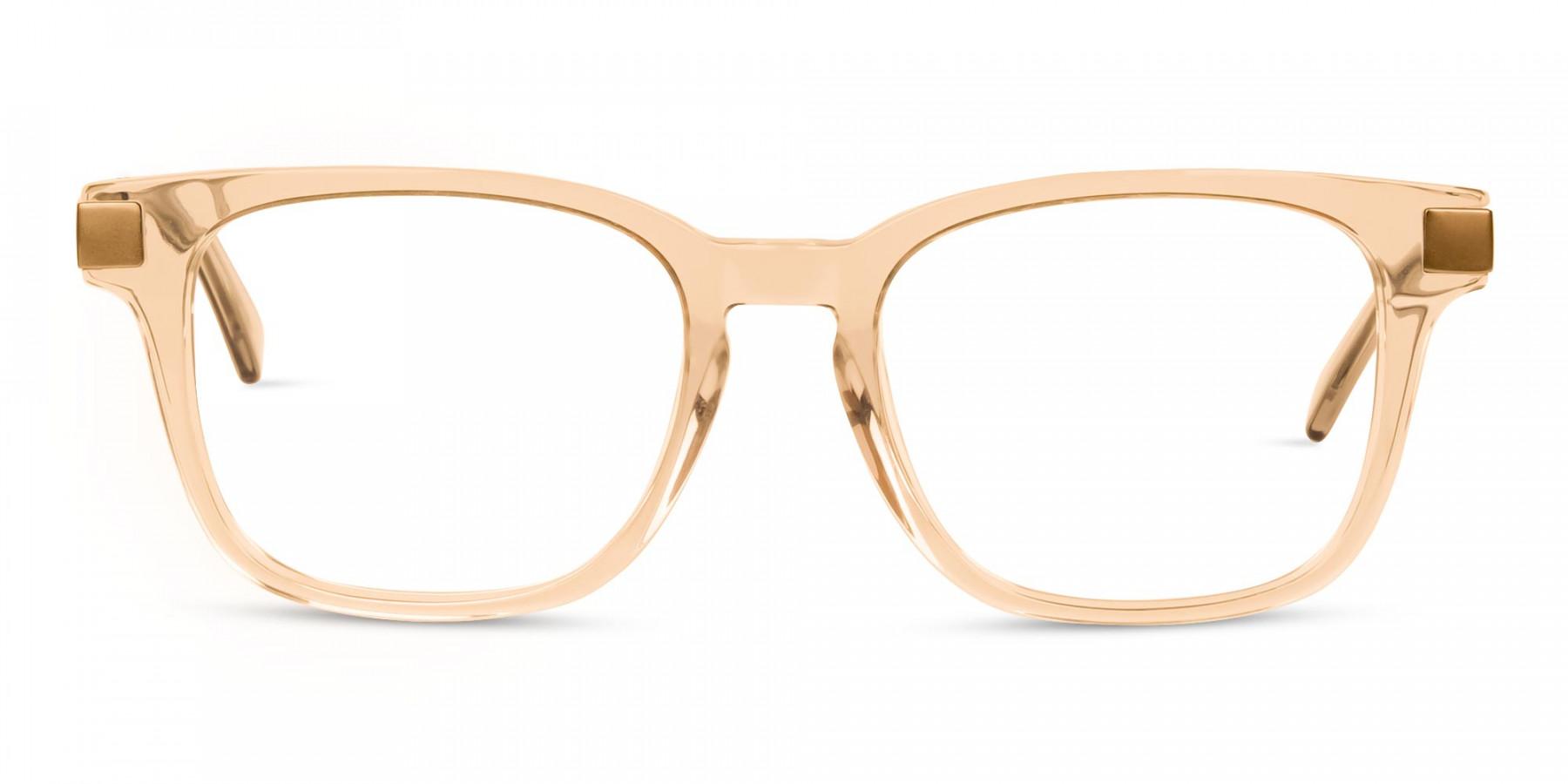 Crystal-Nude-Wayfarer-Glasses-1