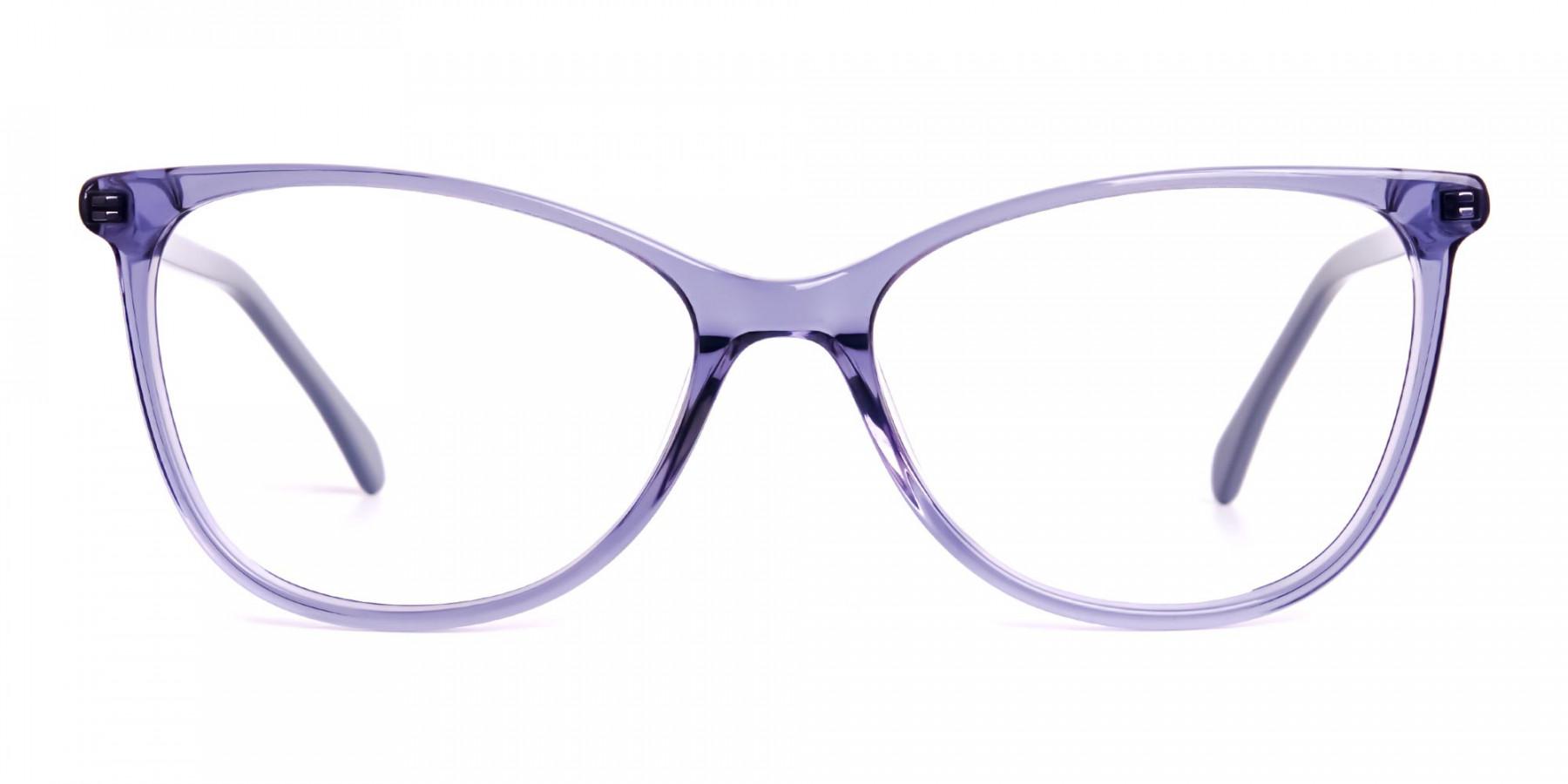space-grey-cat-eye-glasses-1