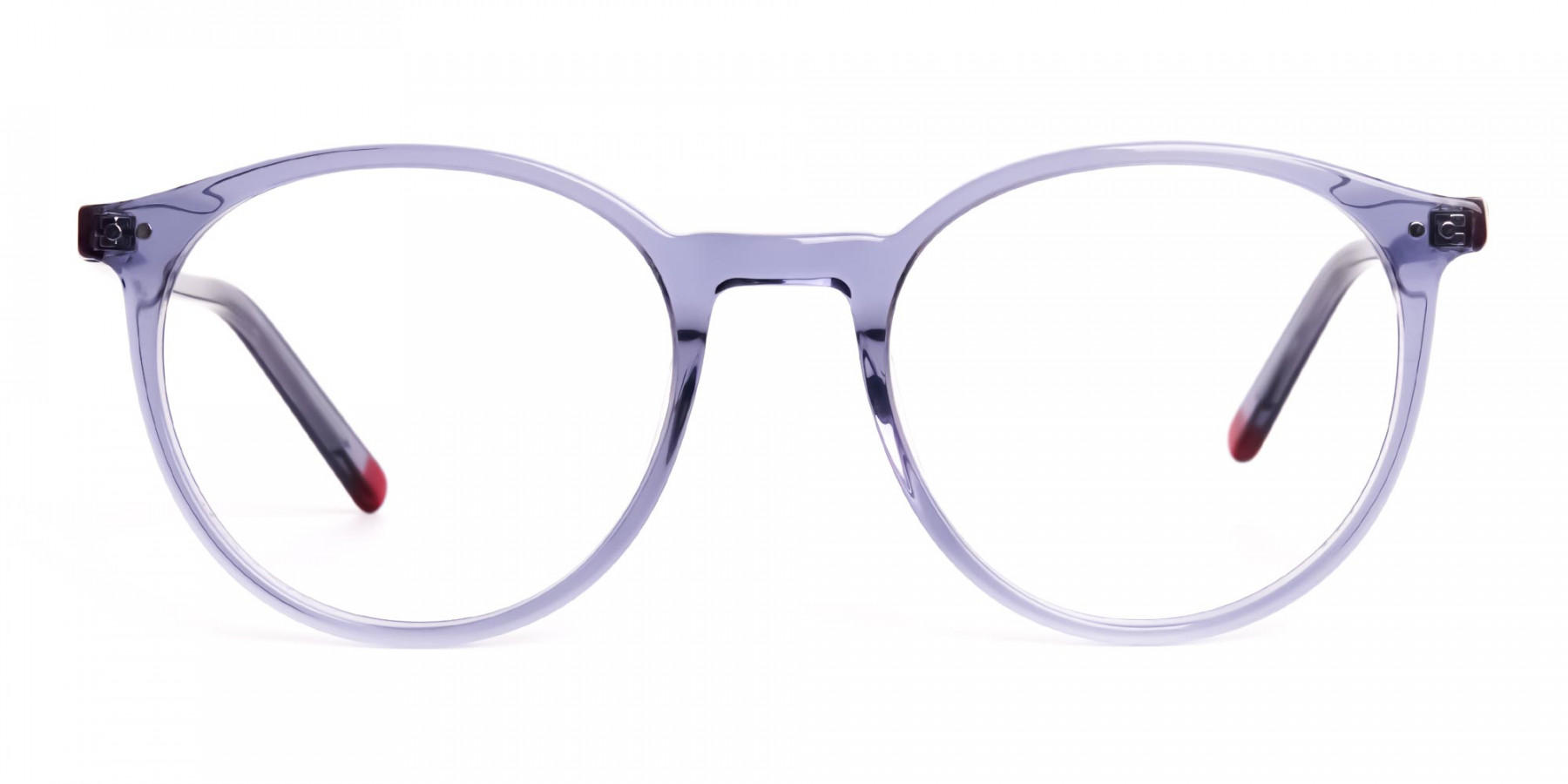 crystal-clear-and-transparent-grey-round-glasses-1